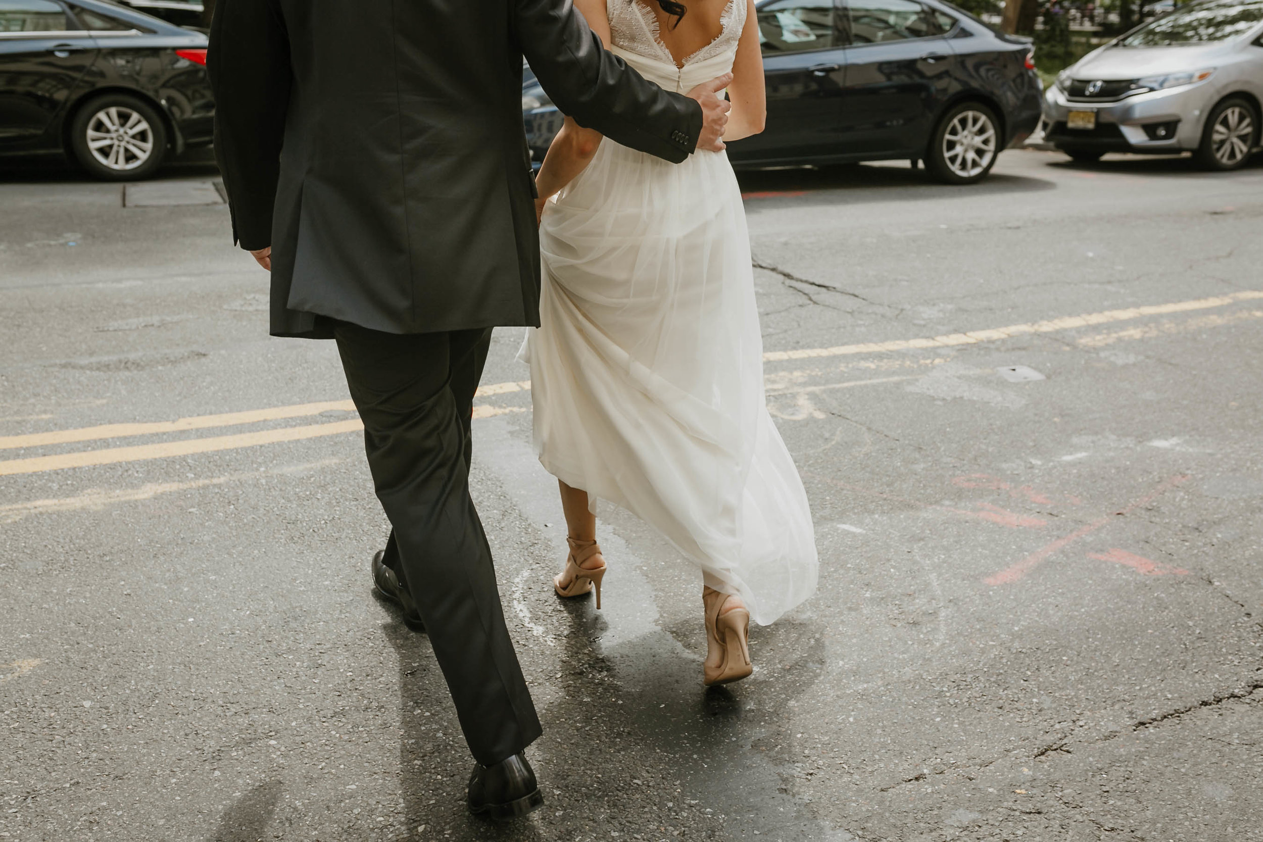 nyc-city-hall-elopement-photographer-elizabeth-tsung-photo-56.jpg