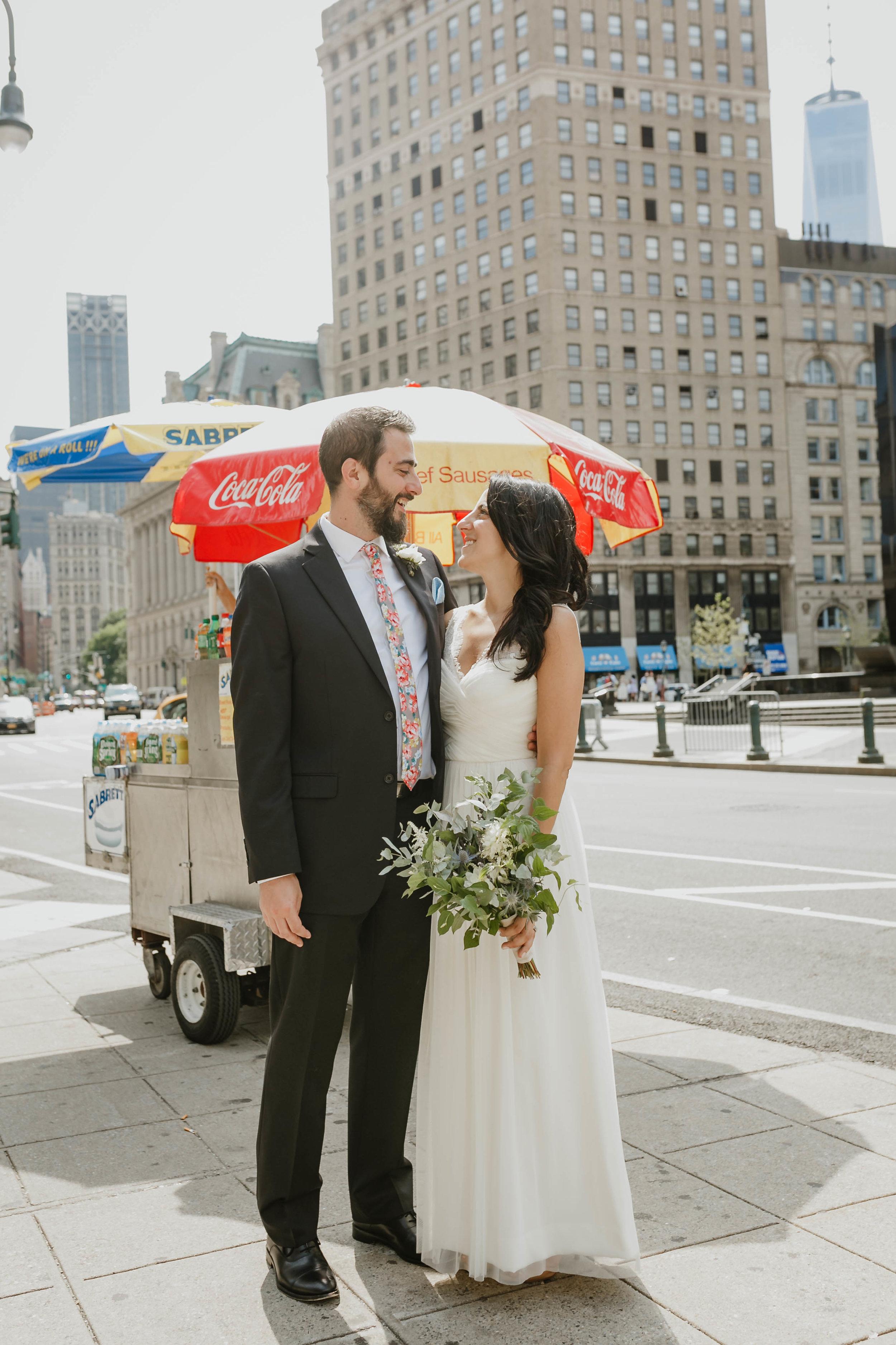 nyc-city-hall-elopement-photographer-elizabeth-tsung-photo.jpg