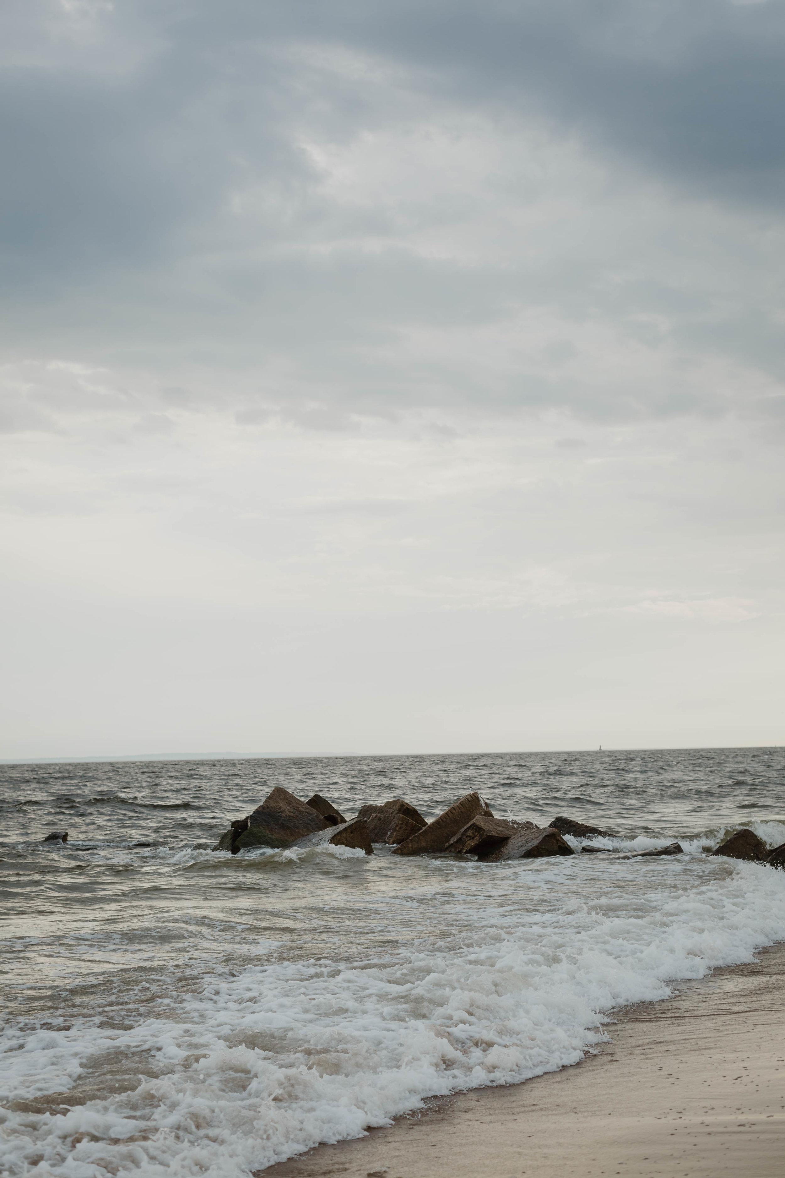 coney-island-love-session-elizabeth-tsung-photo-35.jpg
