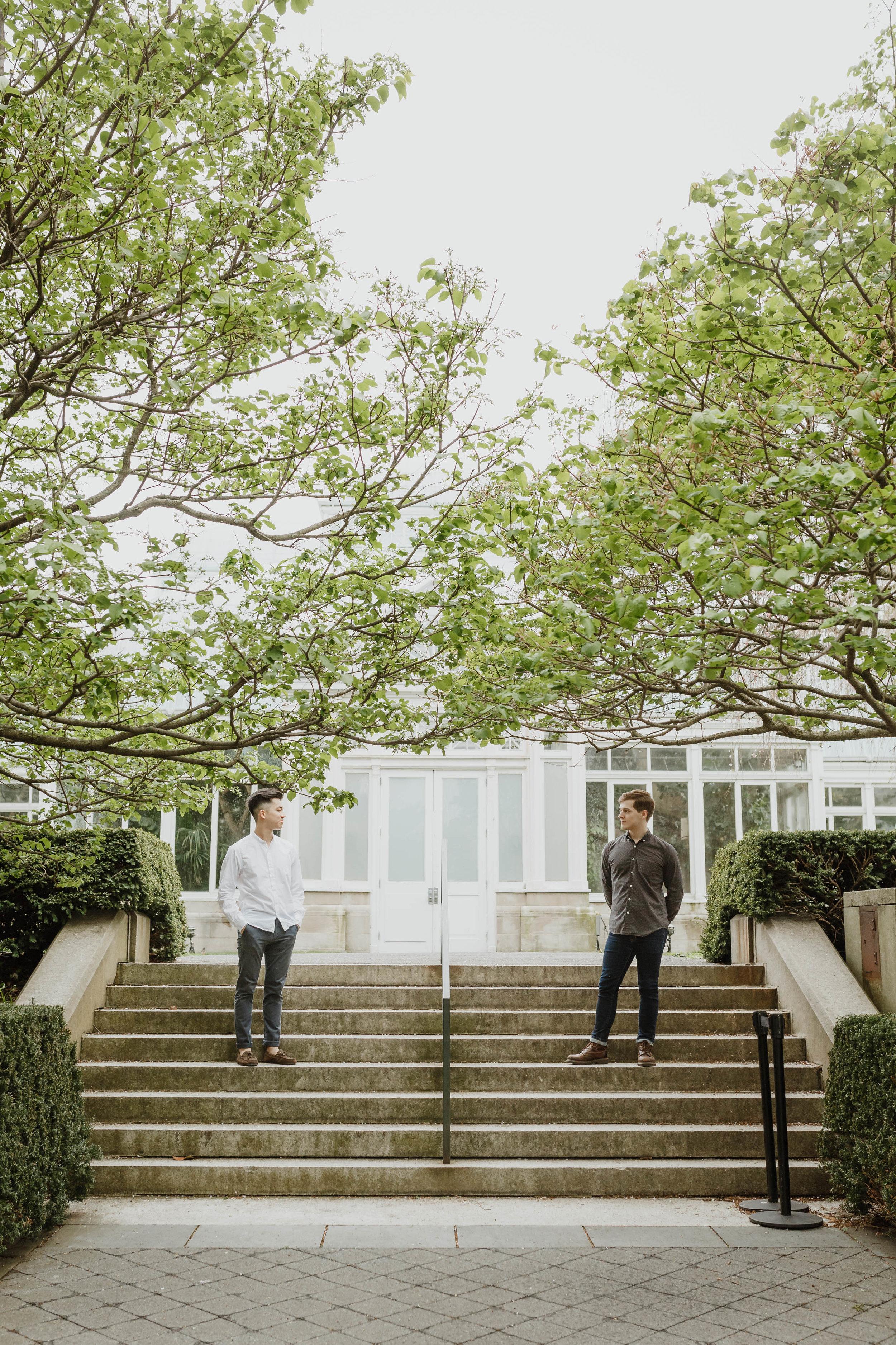 new-york-botanical-garden-same-sex-engagement-4.jpg