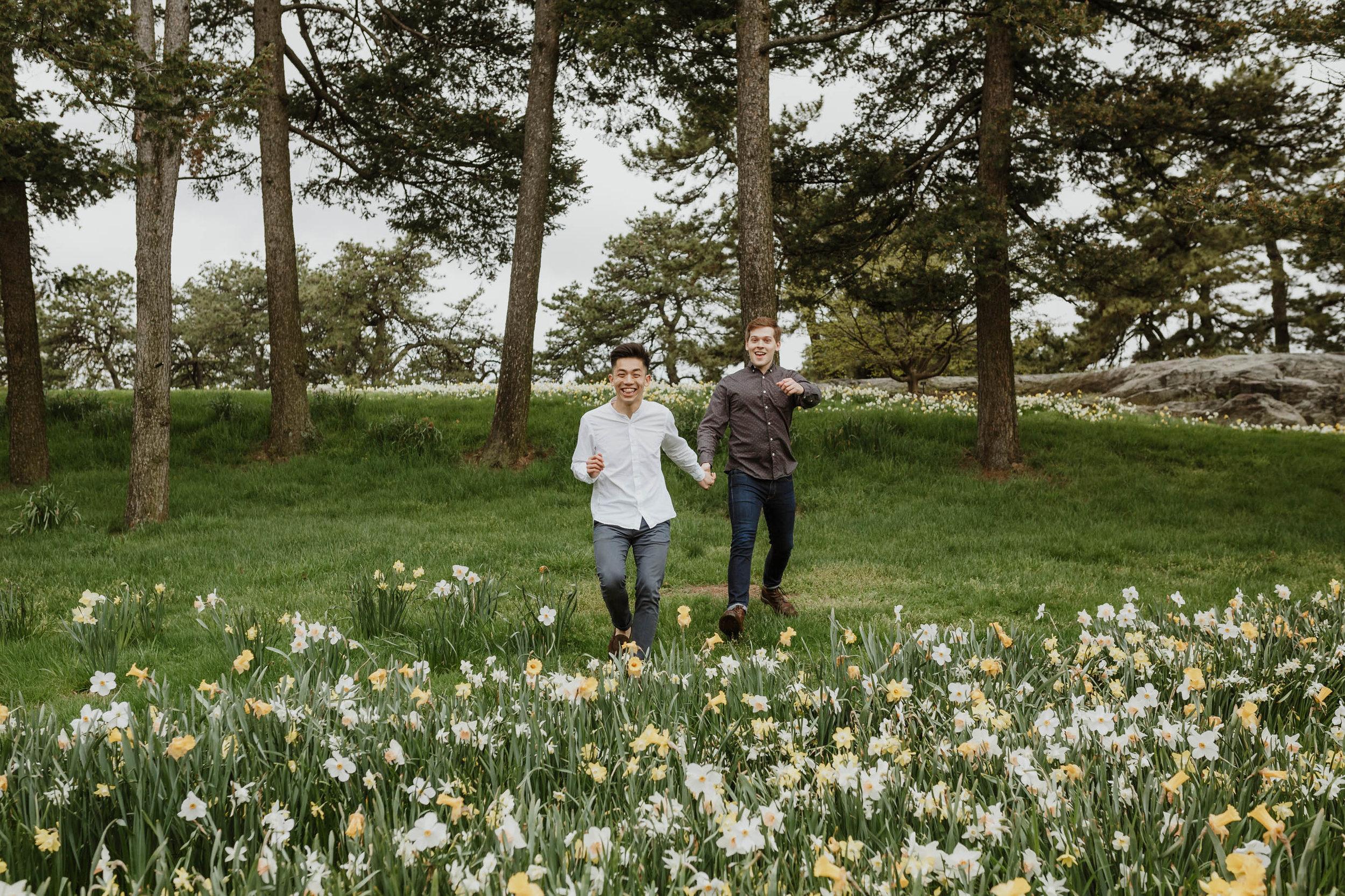 new-york-botanical-garden-same-sex-engagement-40.jpg