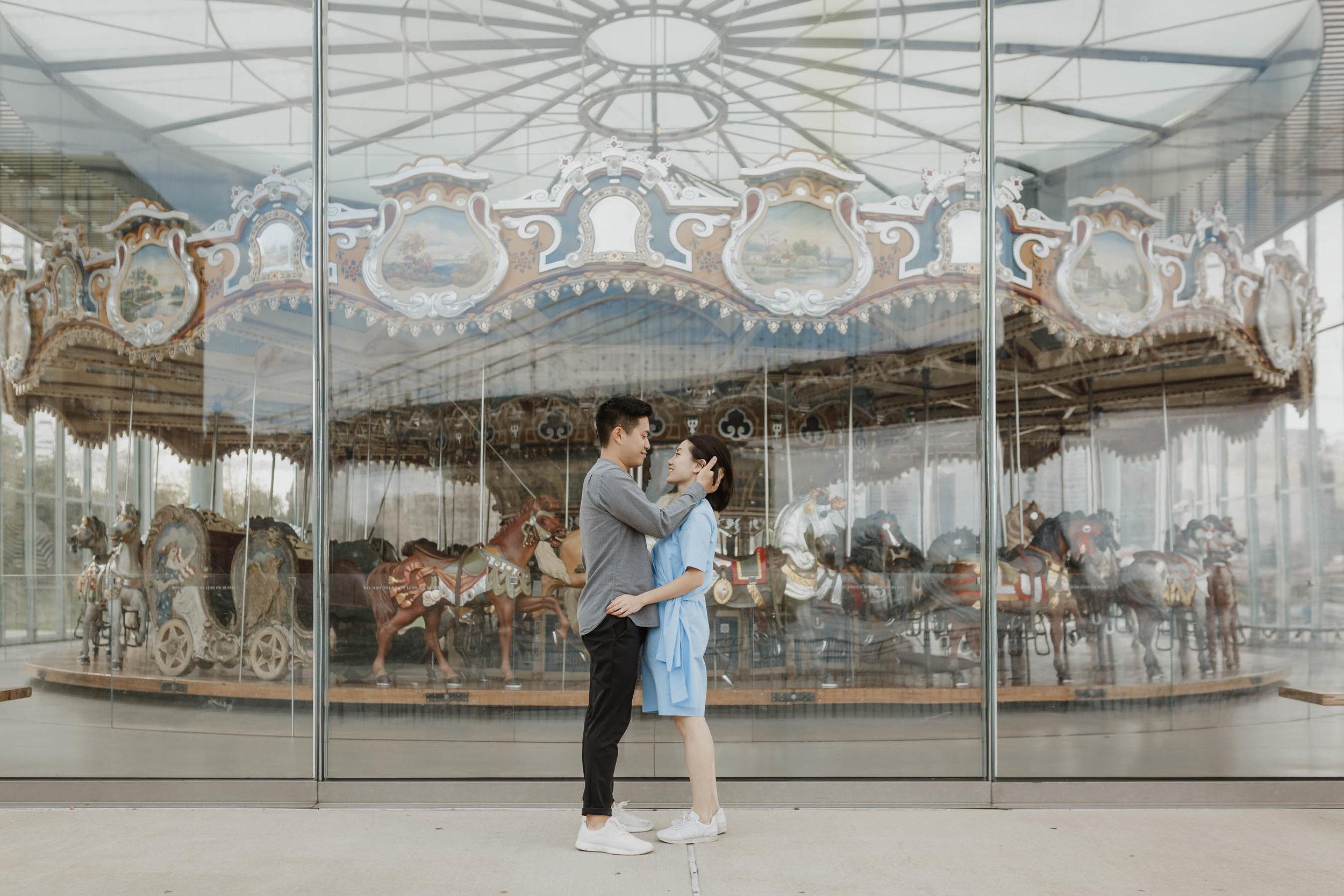 dumbo-engagement-elizabeth-tsung-photo