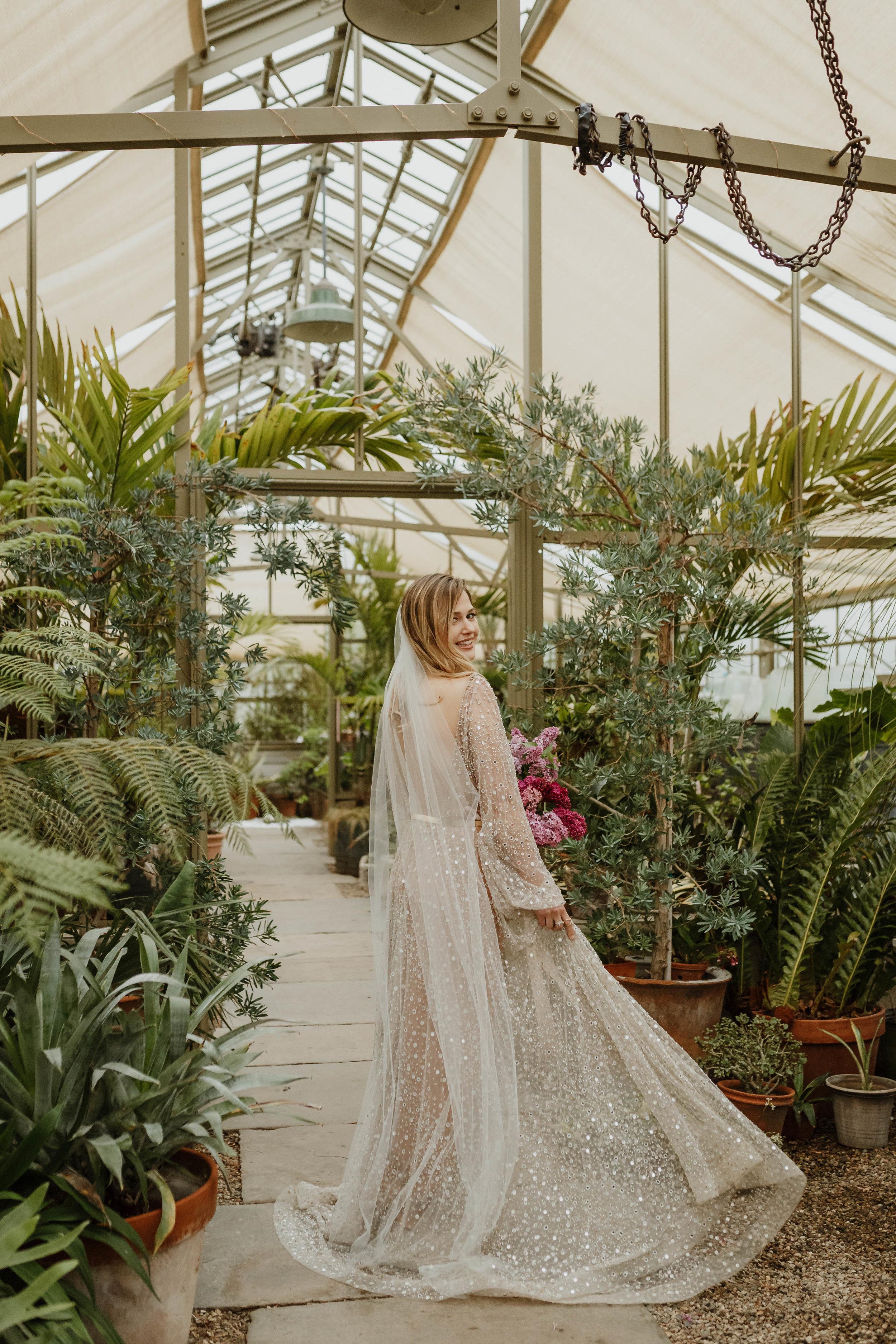 jardin-de-buis-wedding-photographer-27.jpg