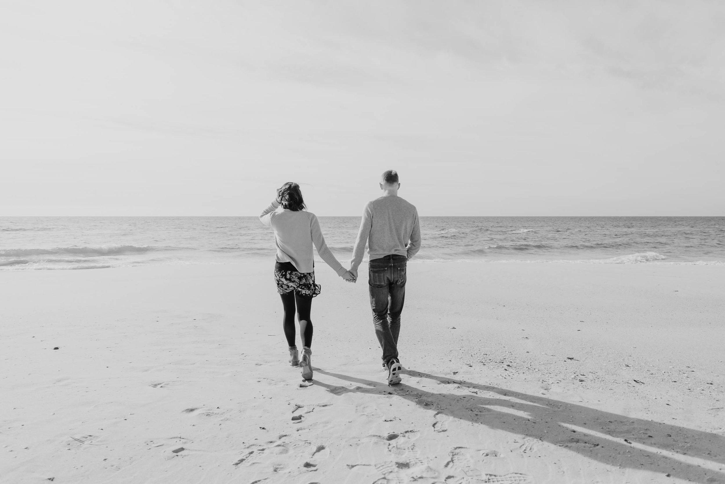 san-diego-beach-engagement-elizabeth-tsung-photo