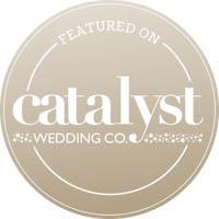 Catalyst_badge_hi_res-2.jpg