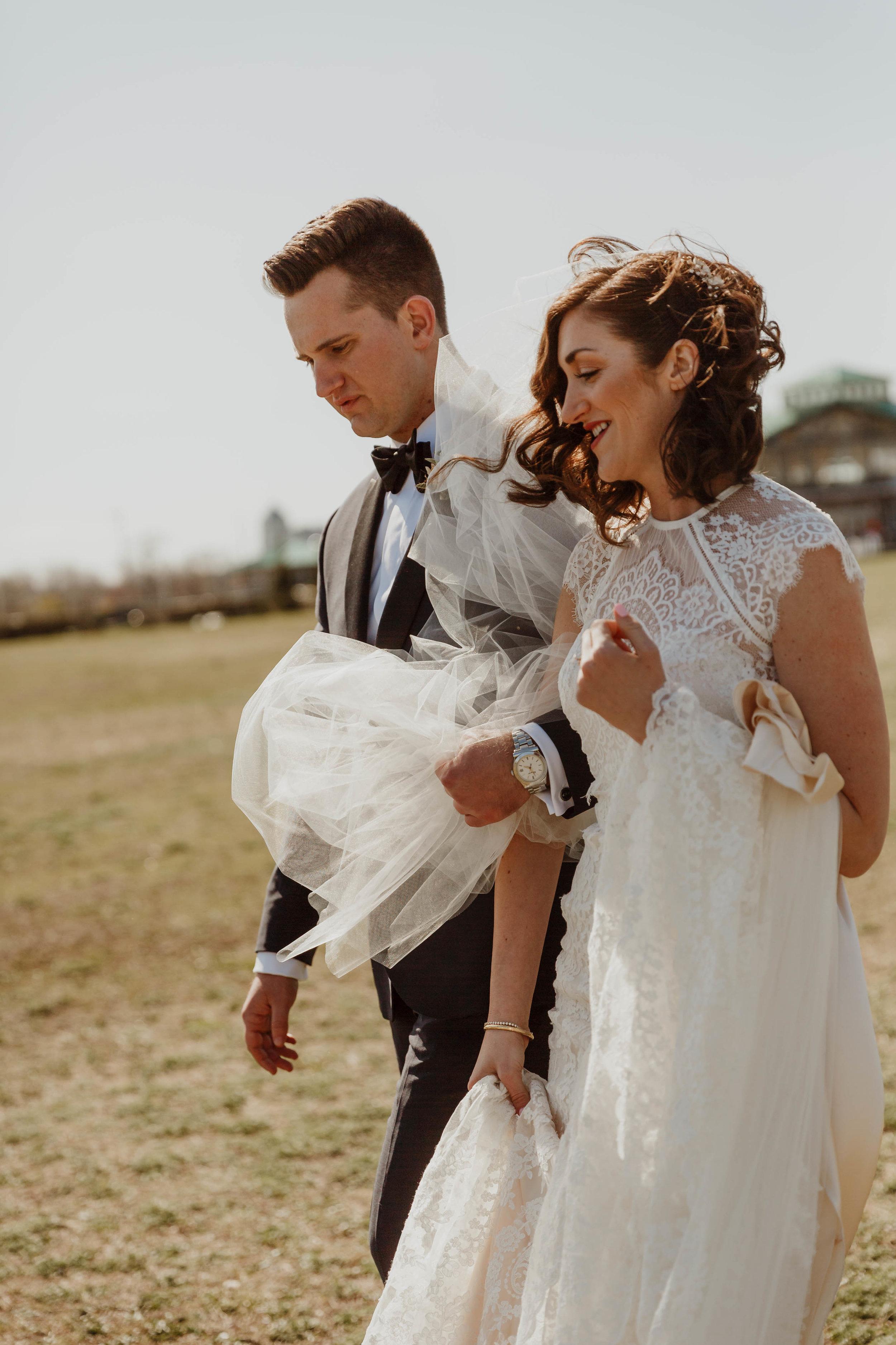 nj-liberty-house-wedding-photographer-elizabeth-tsung-photo