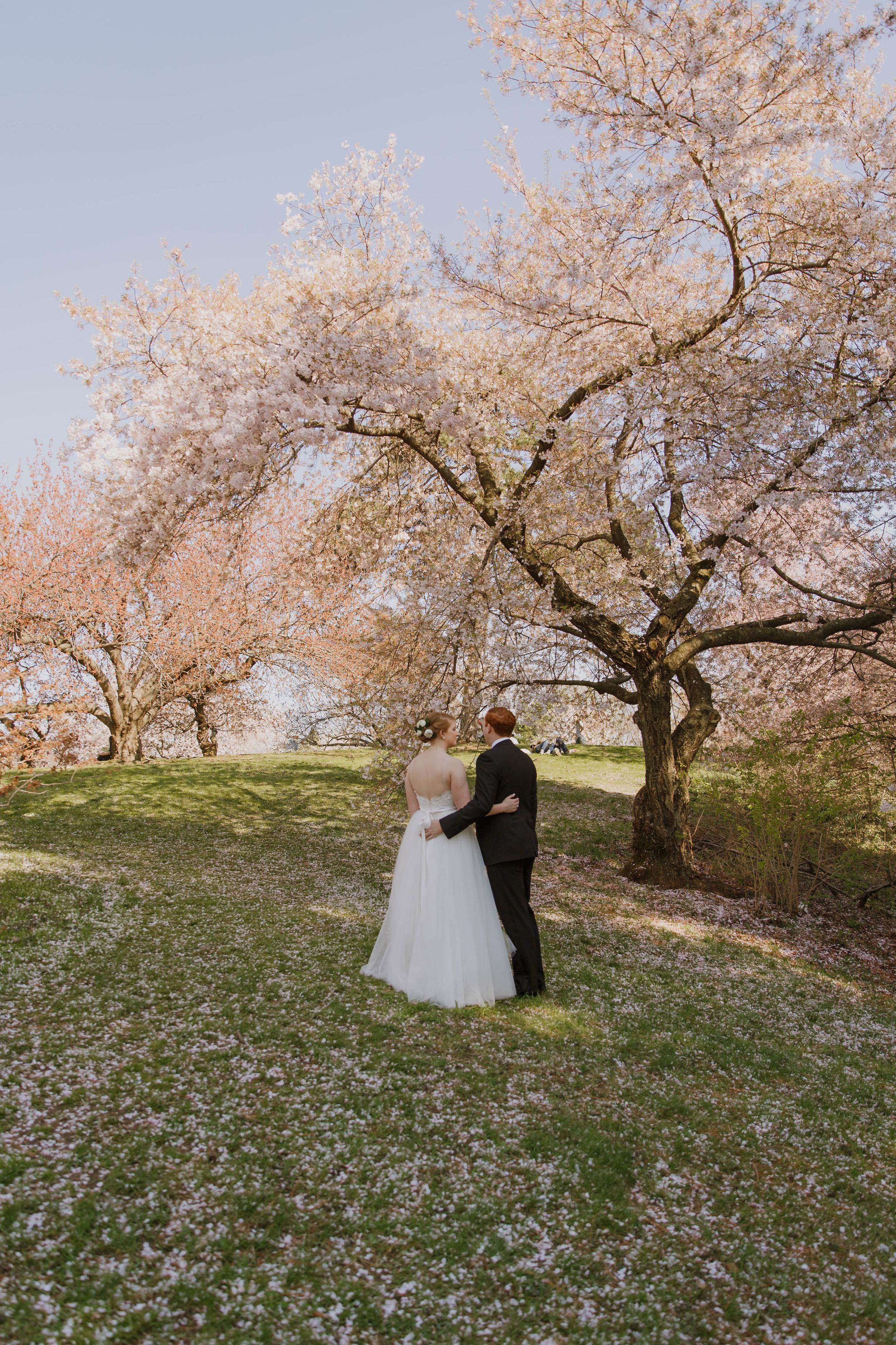 new-york-botanical-garden-wedding-photographer-18.jpg