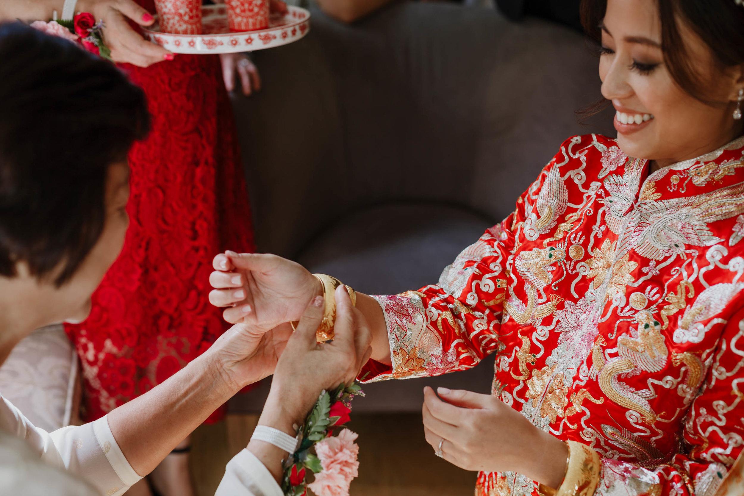 the-garrison-ny-modern-wedding-photographer-39.jpg