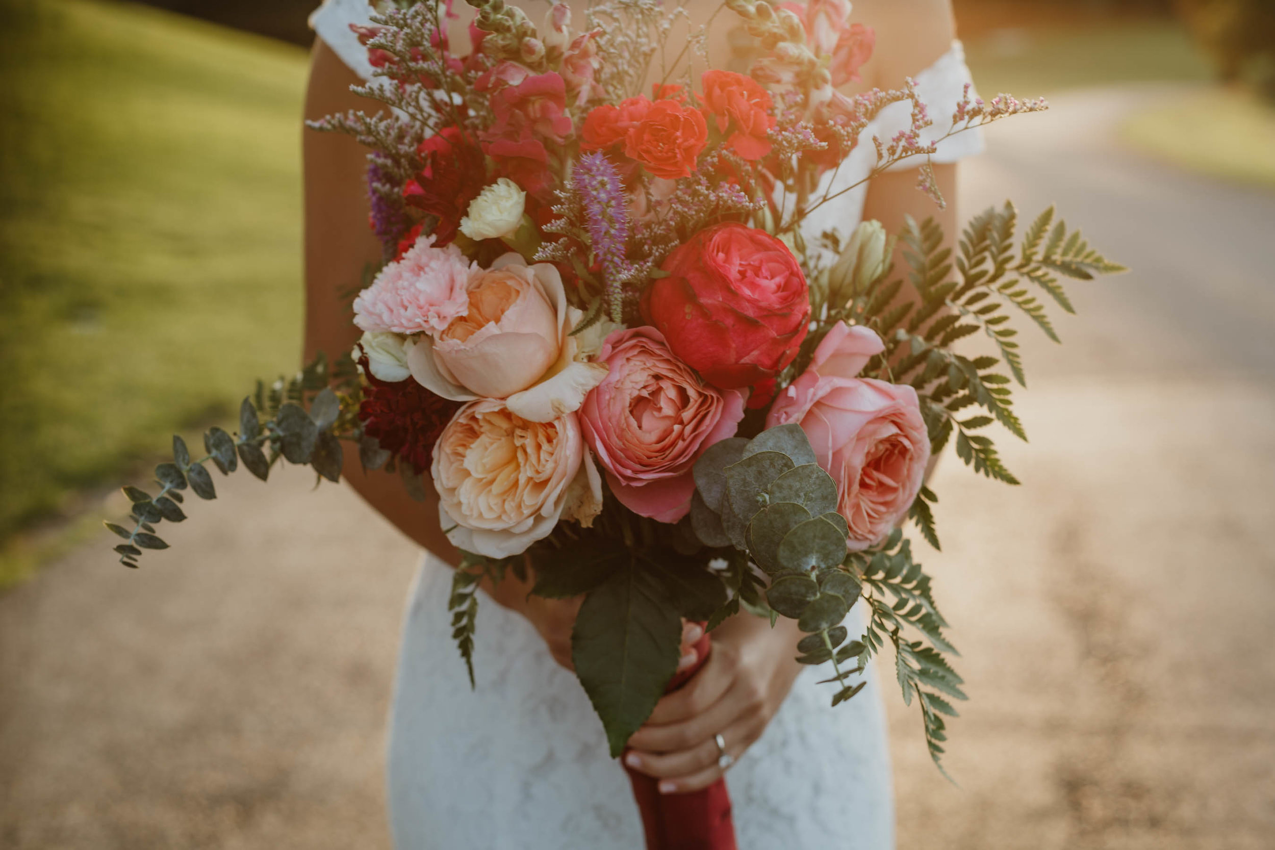 the-garrison-ny-modern-wedding-photographer-64.jpg