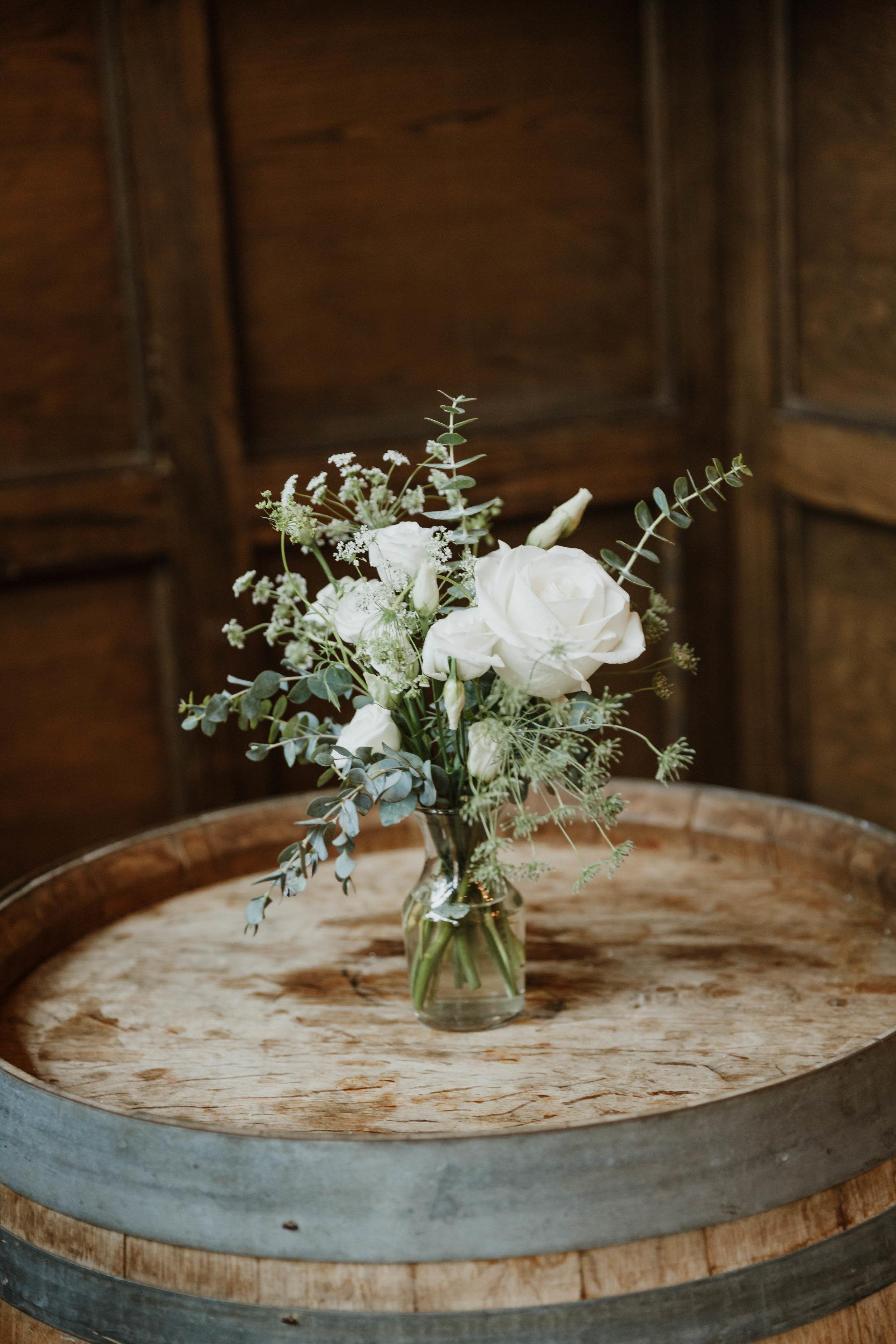 brooklyn-winery-modern-wedding-photographer-1.jpg