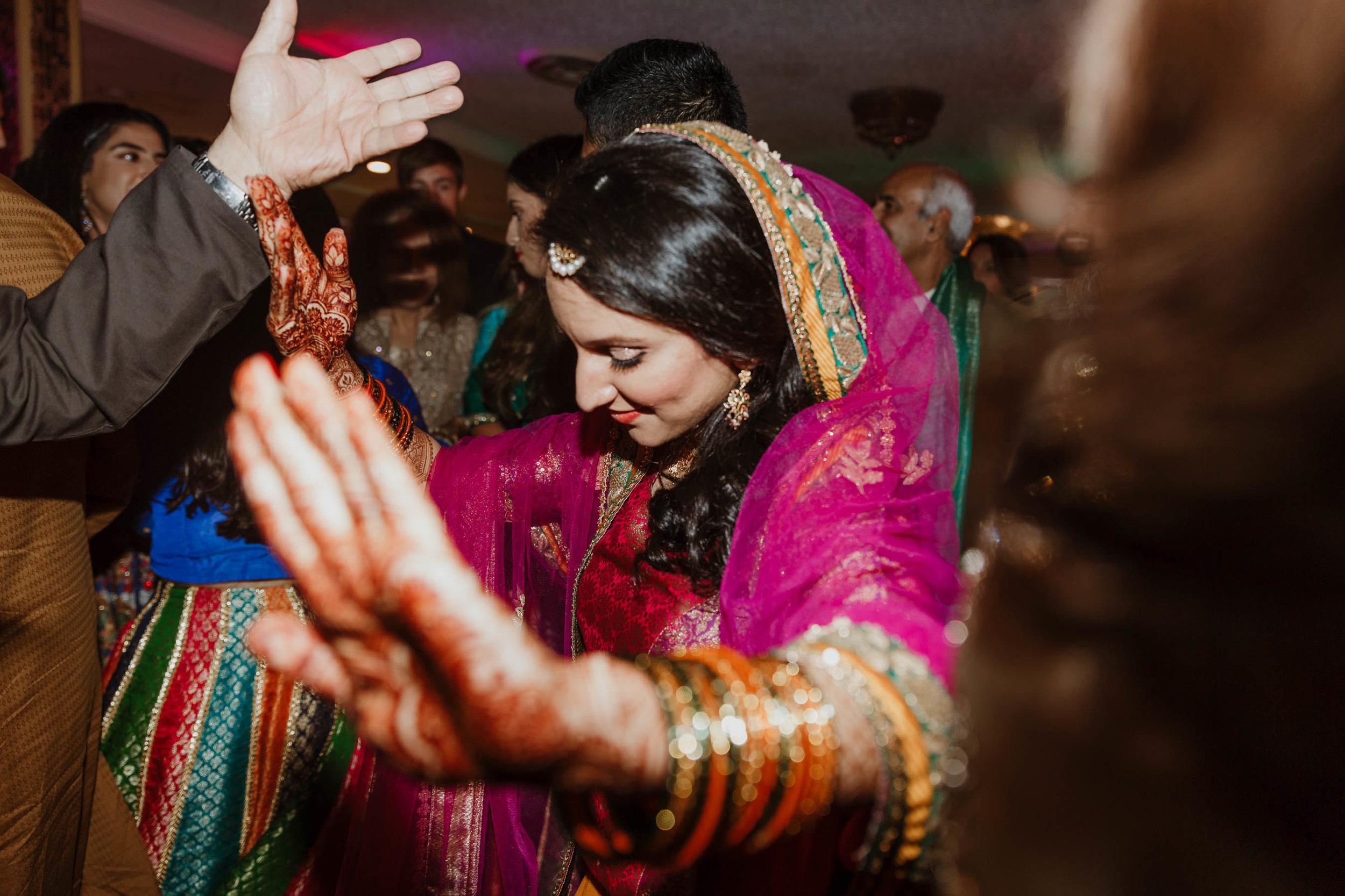 nyc-longisland-best-indian-wedding-photographer-24.jpg