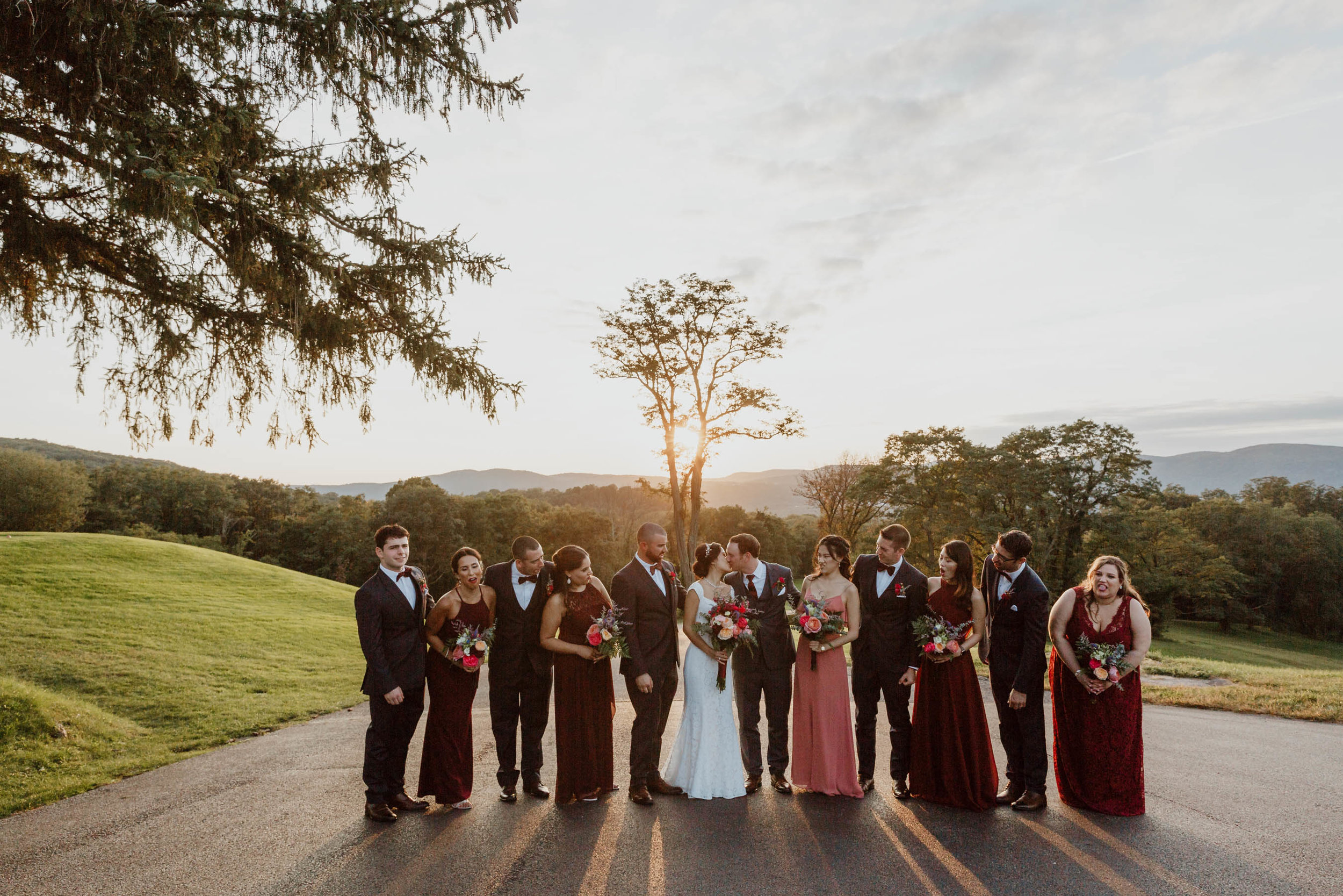 the-garrison-ny-modern-wedding-photographer-65.jpg