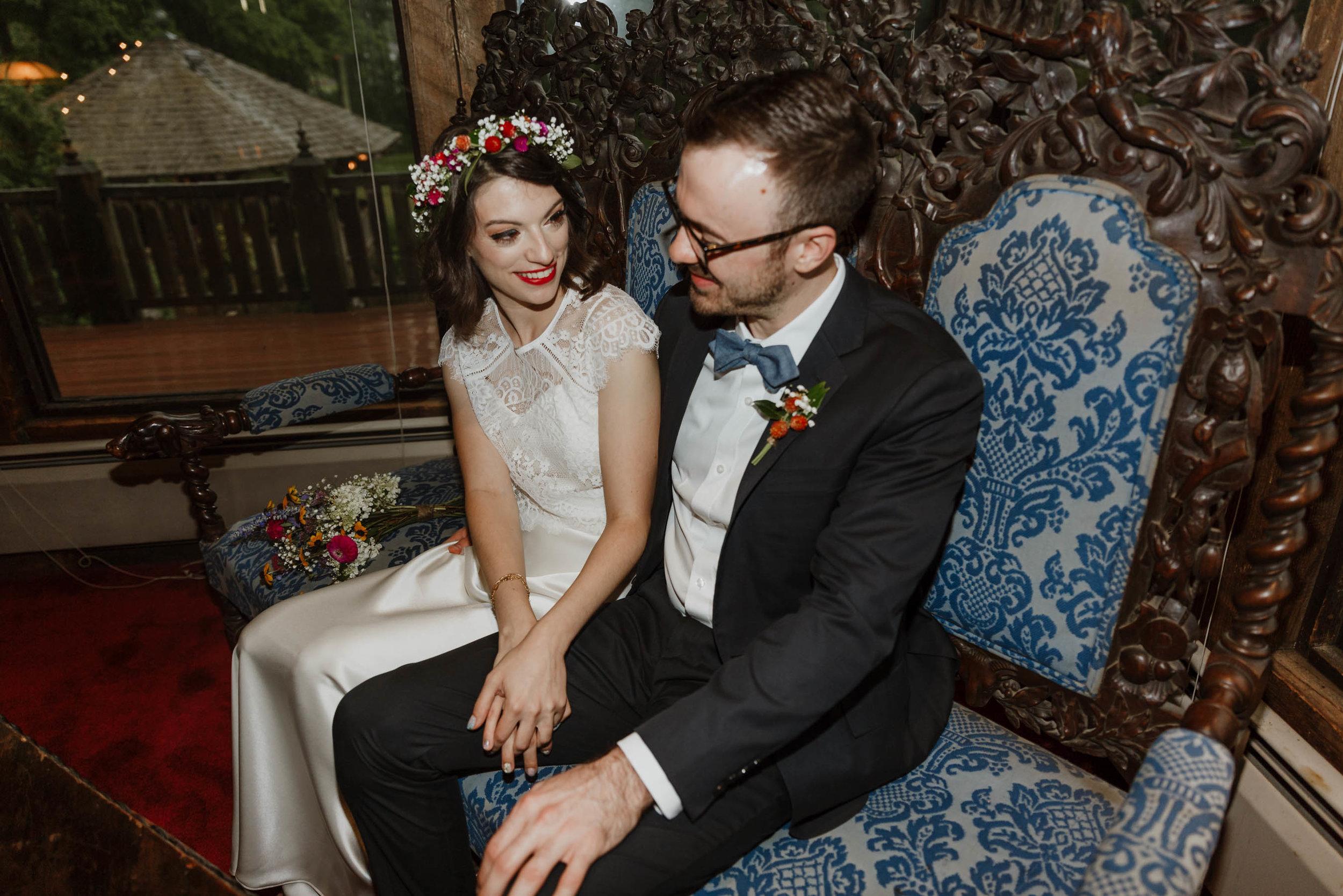 gothic-castle-wedding-elizabeth-tsung-photo-11.jpg