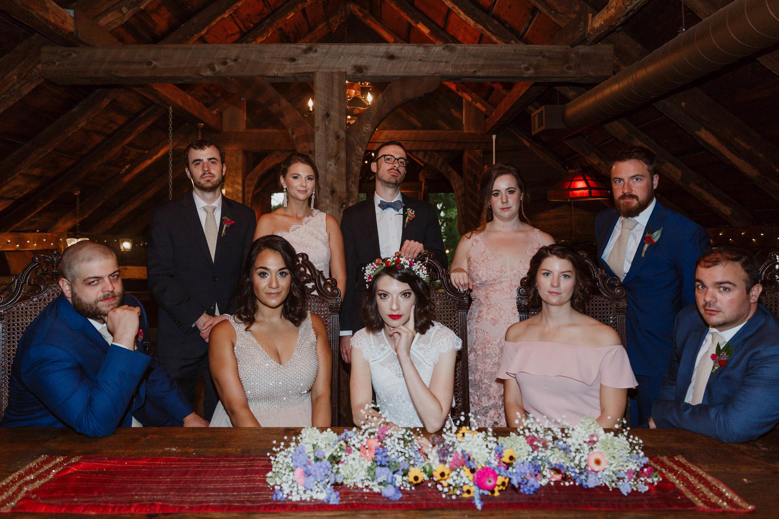 gothic-castle-wedding-elizabeth-tsung-photo-13.jpg