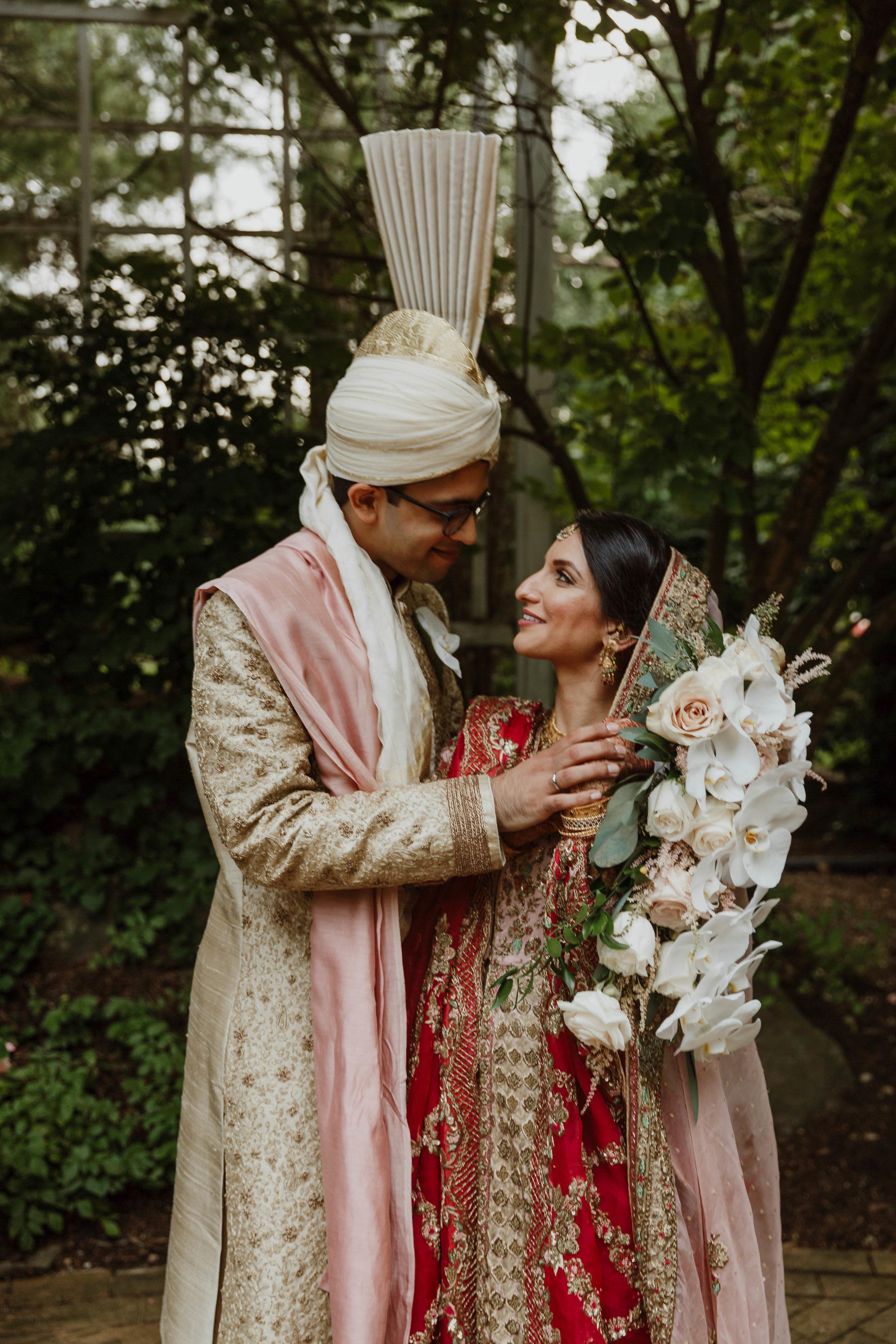 Indian Wedding Weekend