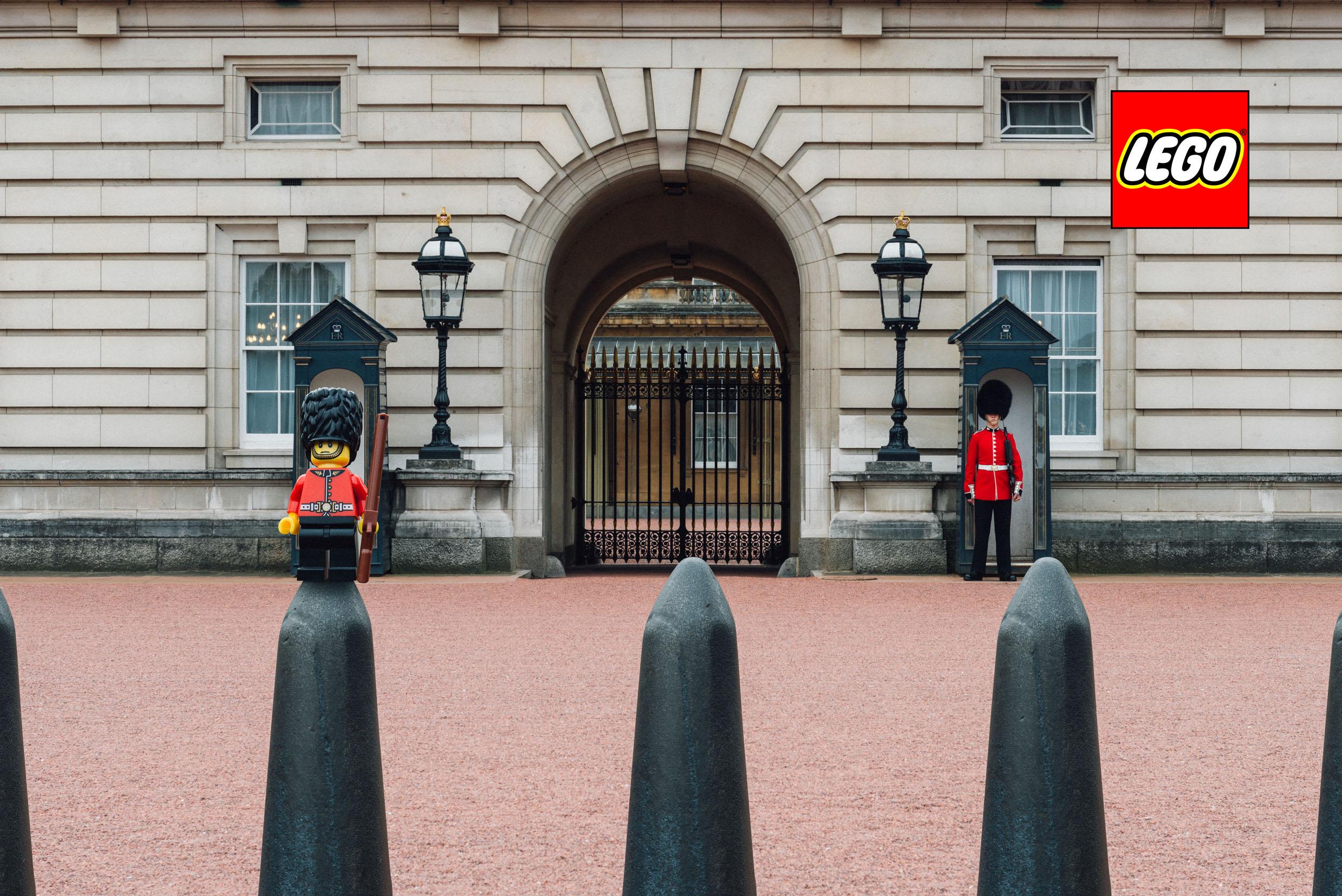 London3.jpg