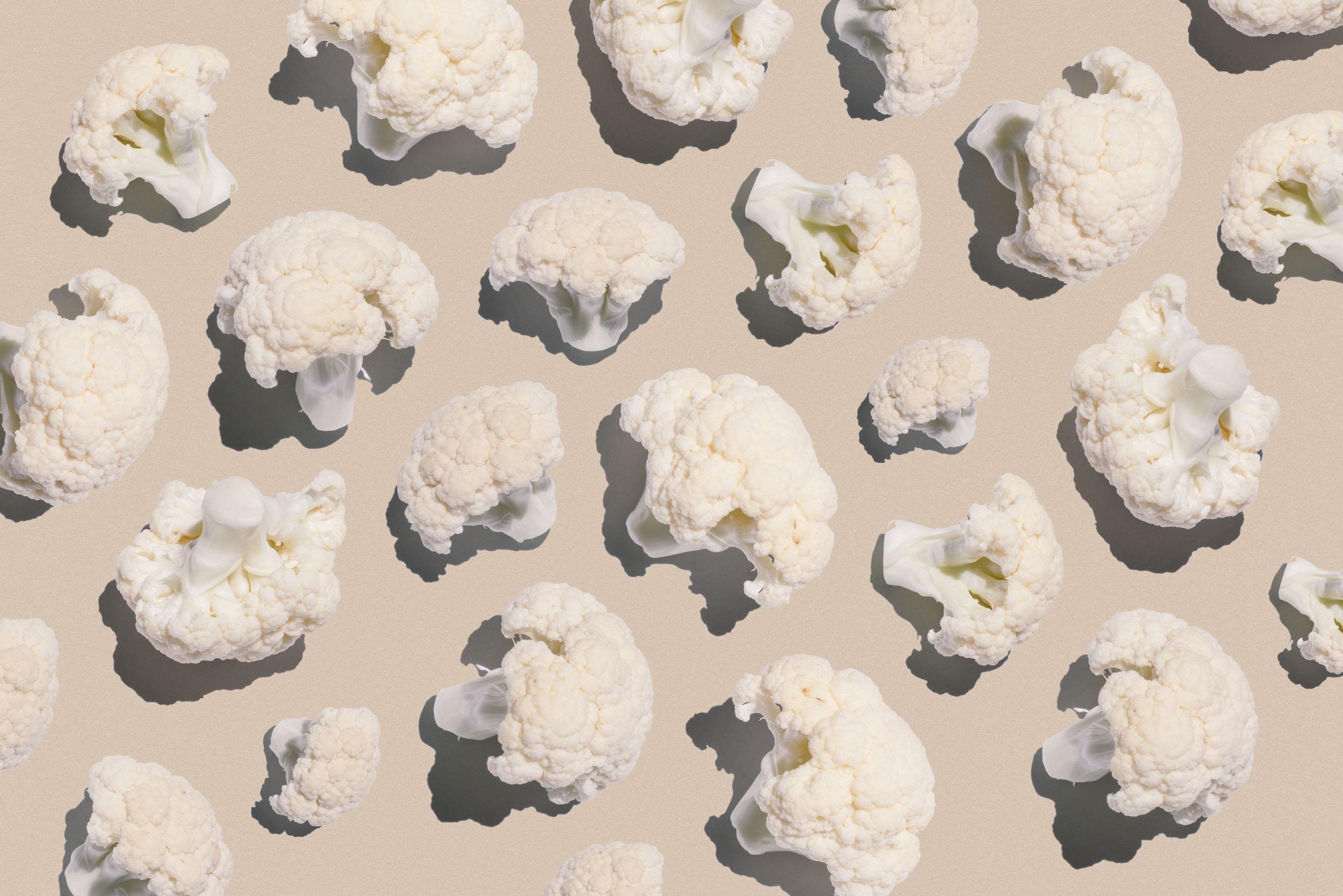 couliflower.jpg