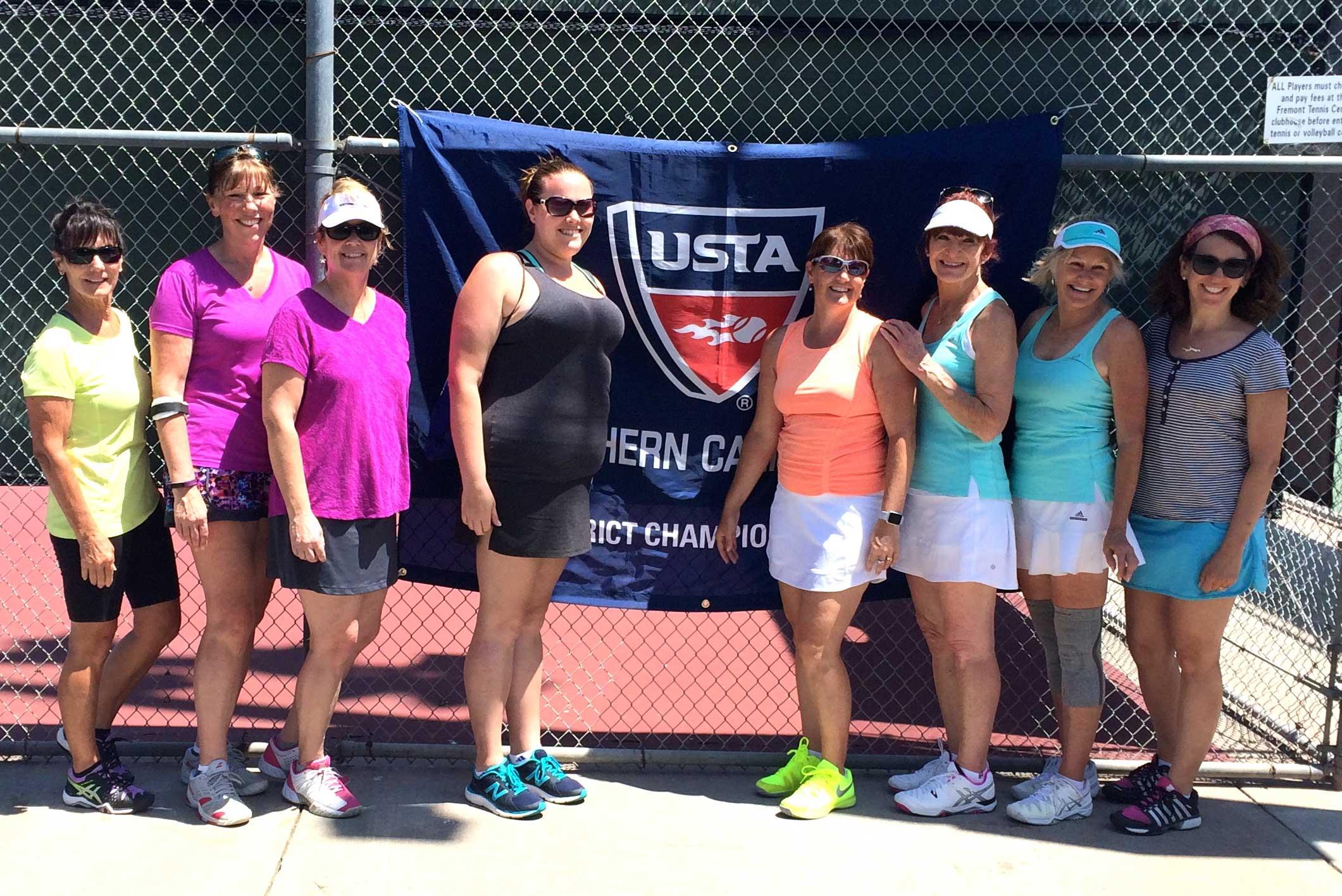 2.5-Women-USTA.jpg