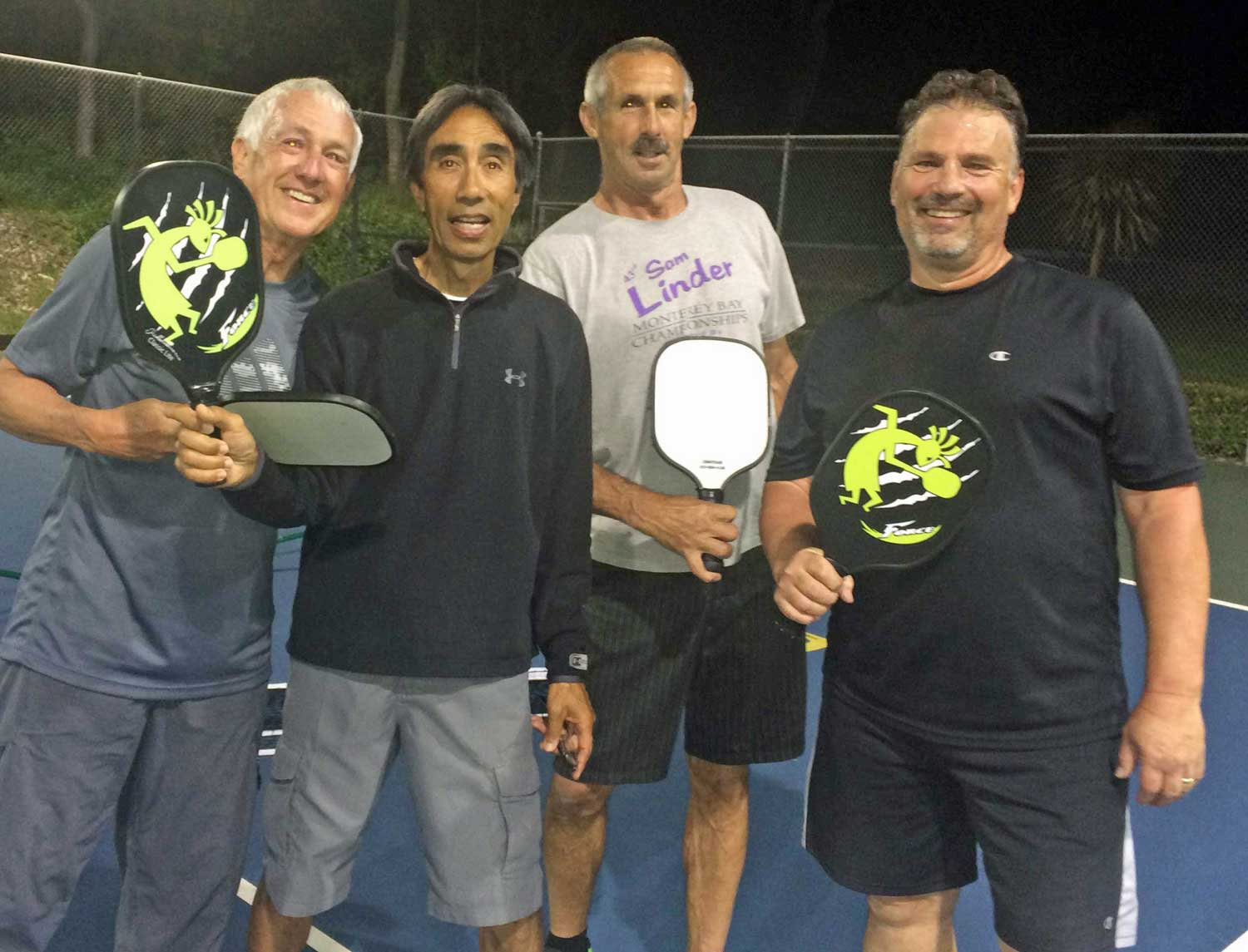 Pickleball.guys.jpg