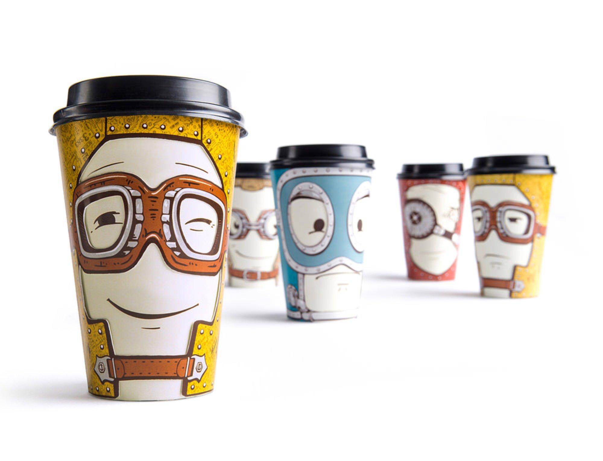 cups coffee turkey.jpg
