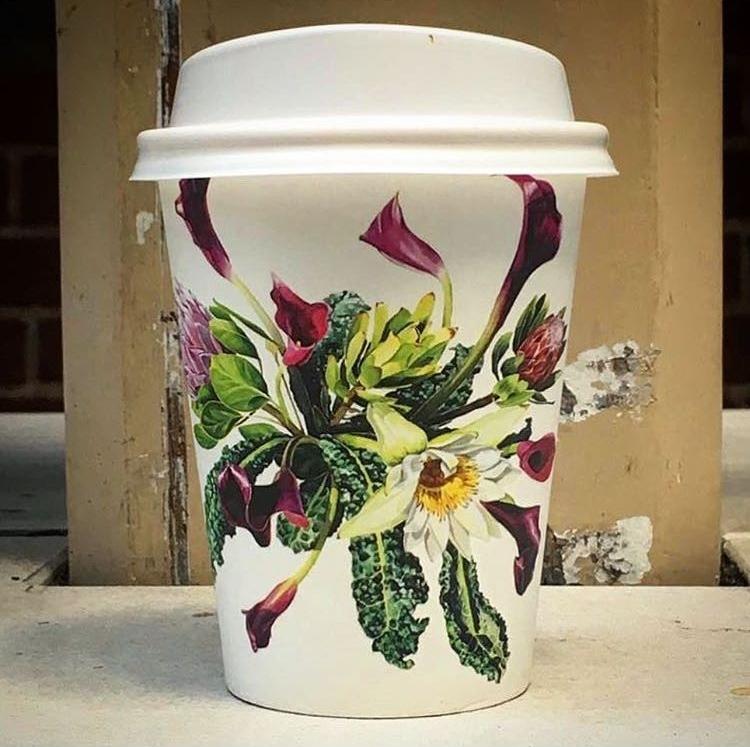 cupflower1