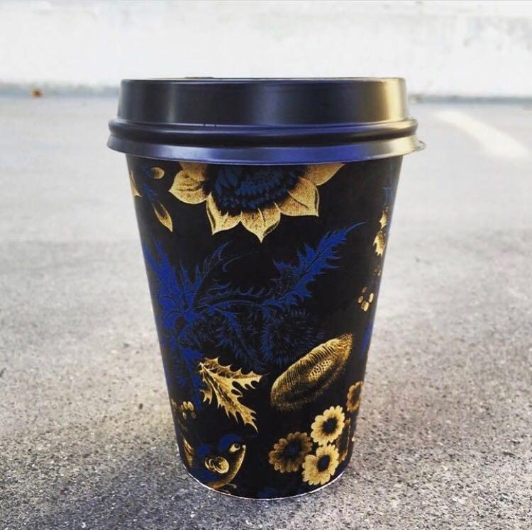 cupflower5