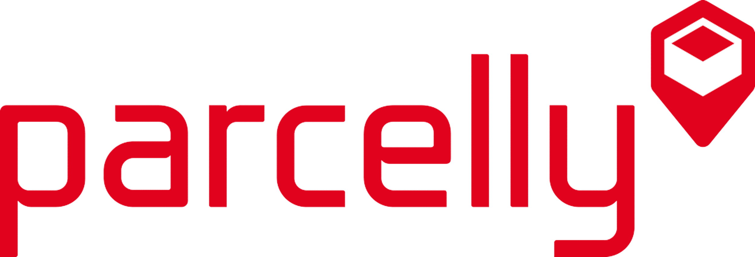 parcelly_logo_highres_png.png
