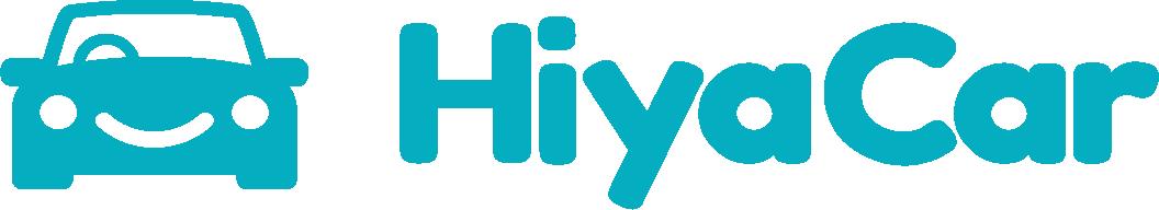 hiyacar-symbol-f8a8a01a23.png