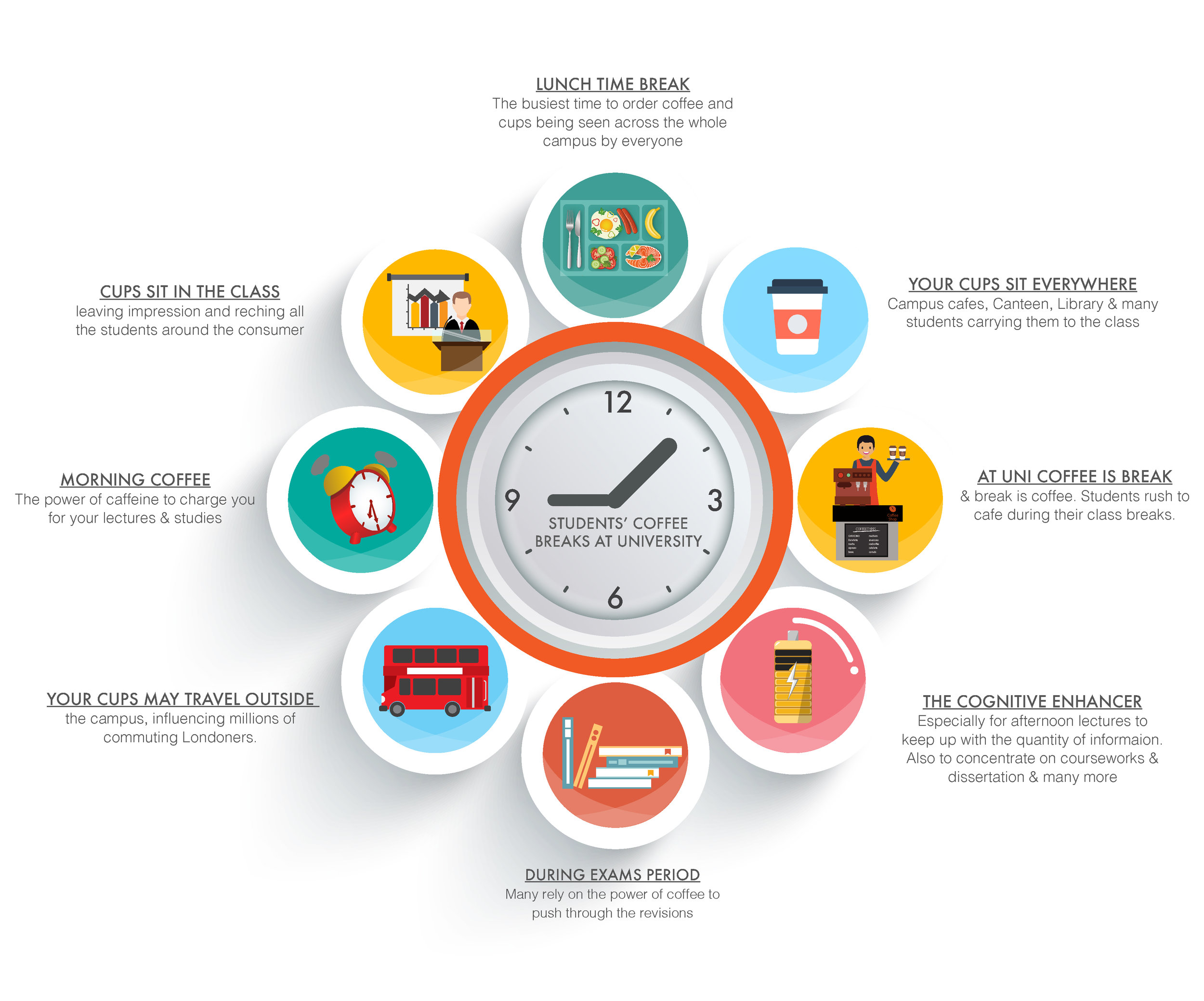 Infographic timeline.jpg