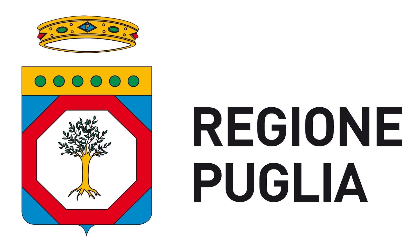 regione-Puglia.jpg