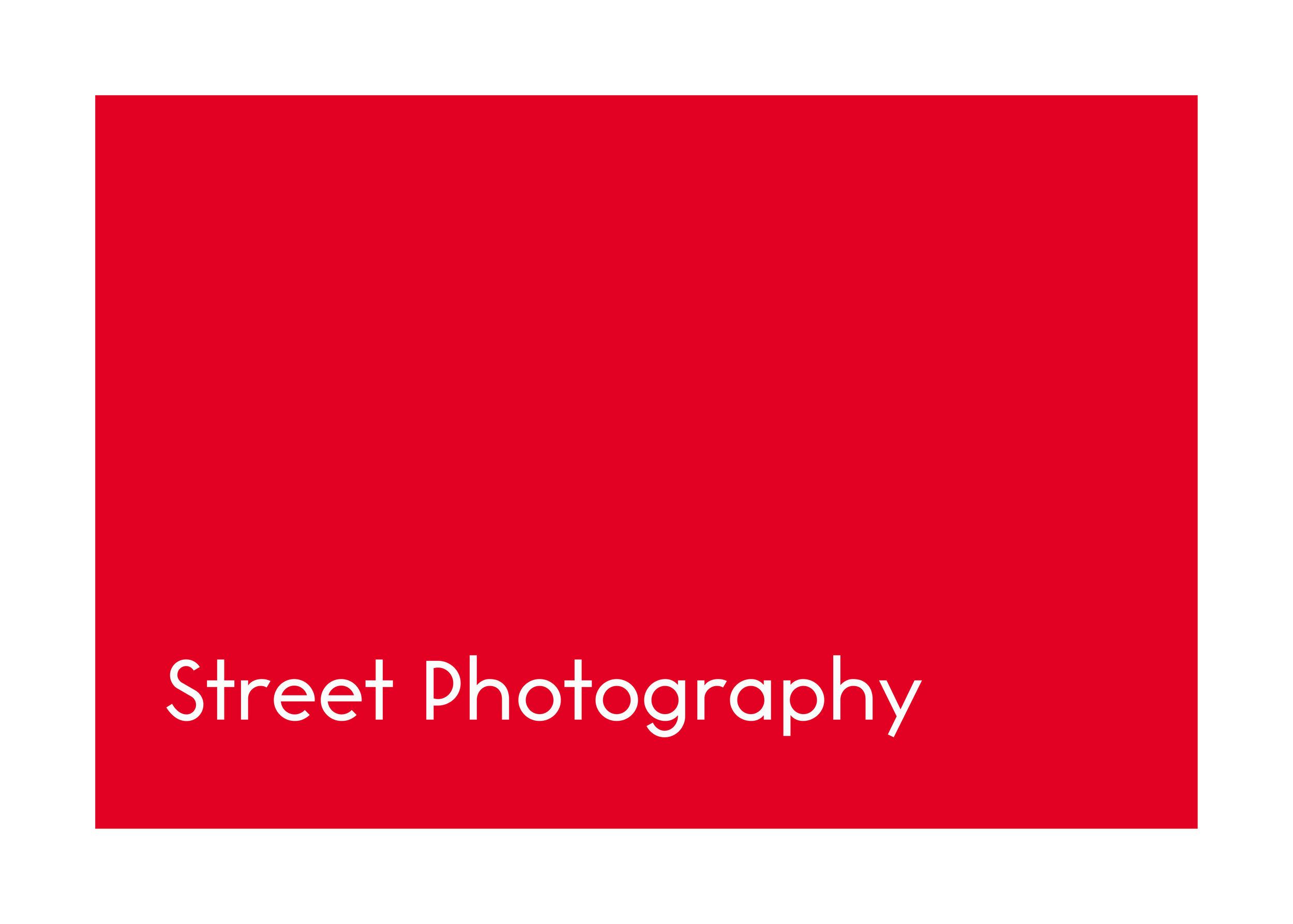 street cover-04.jpg