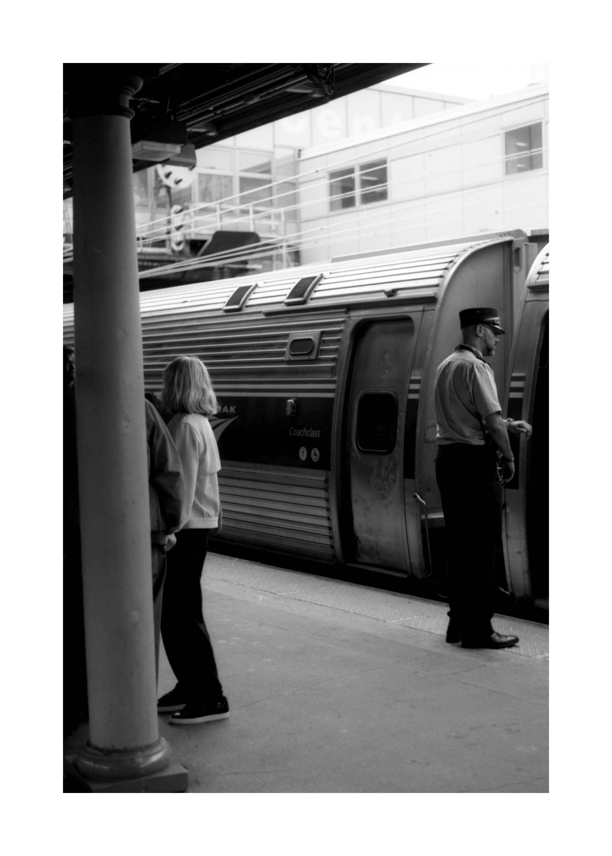 train272edit.jpg