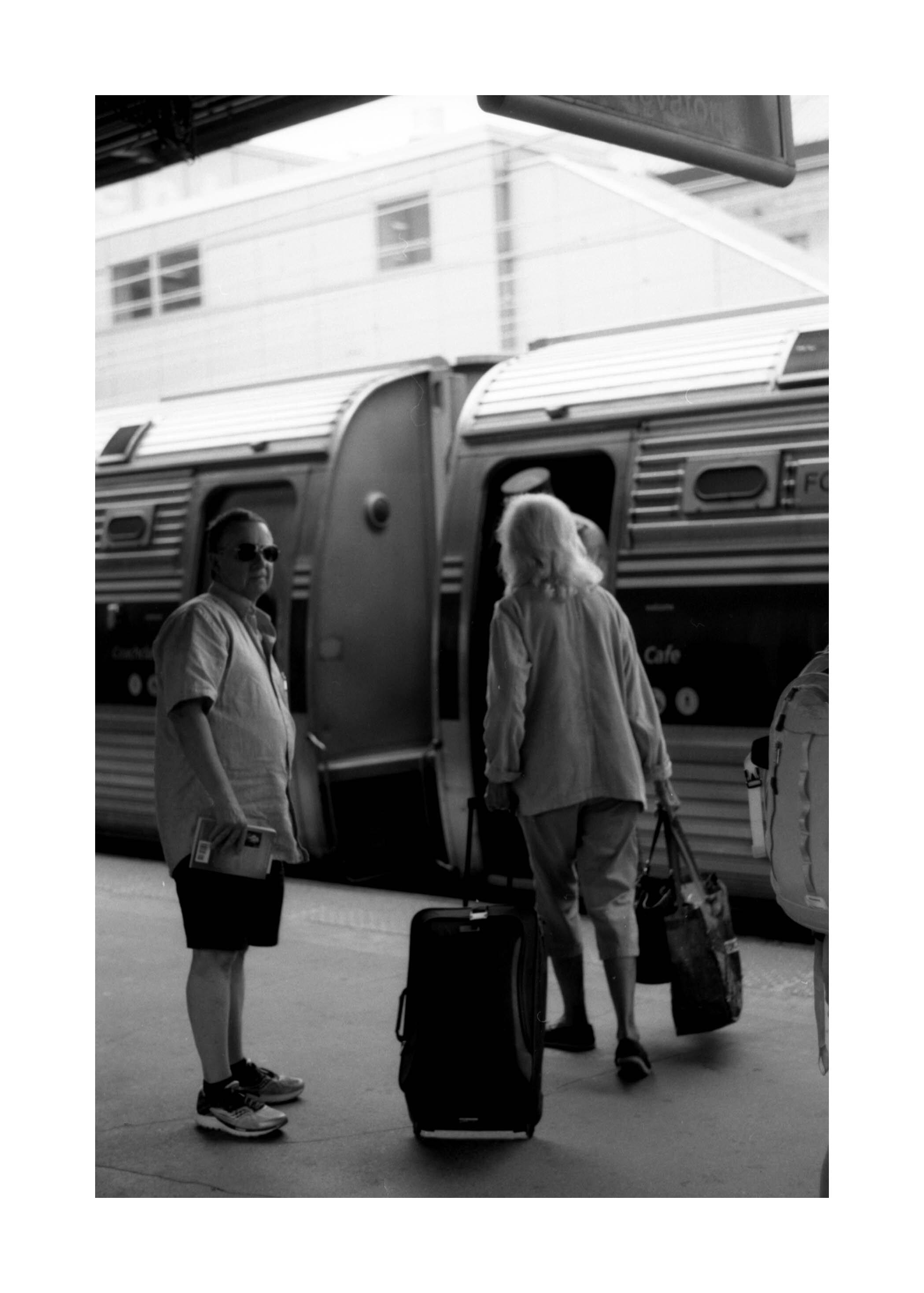 train275edit.jpg