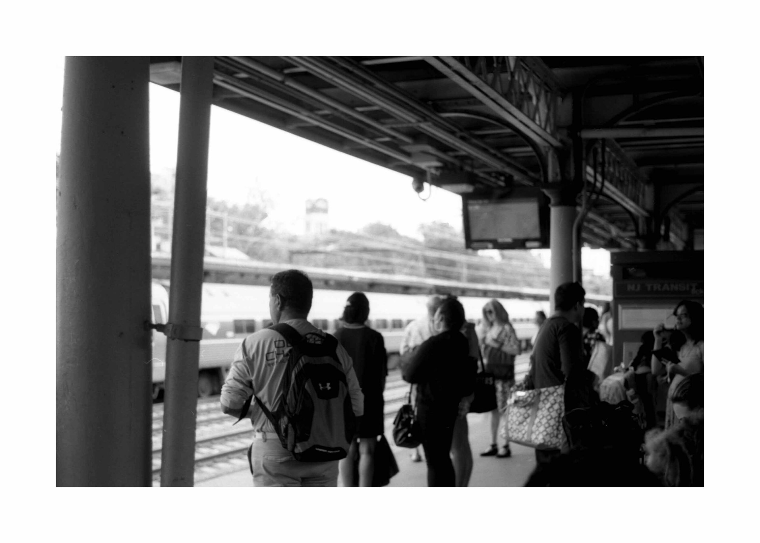 train250edit.jpg