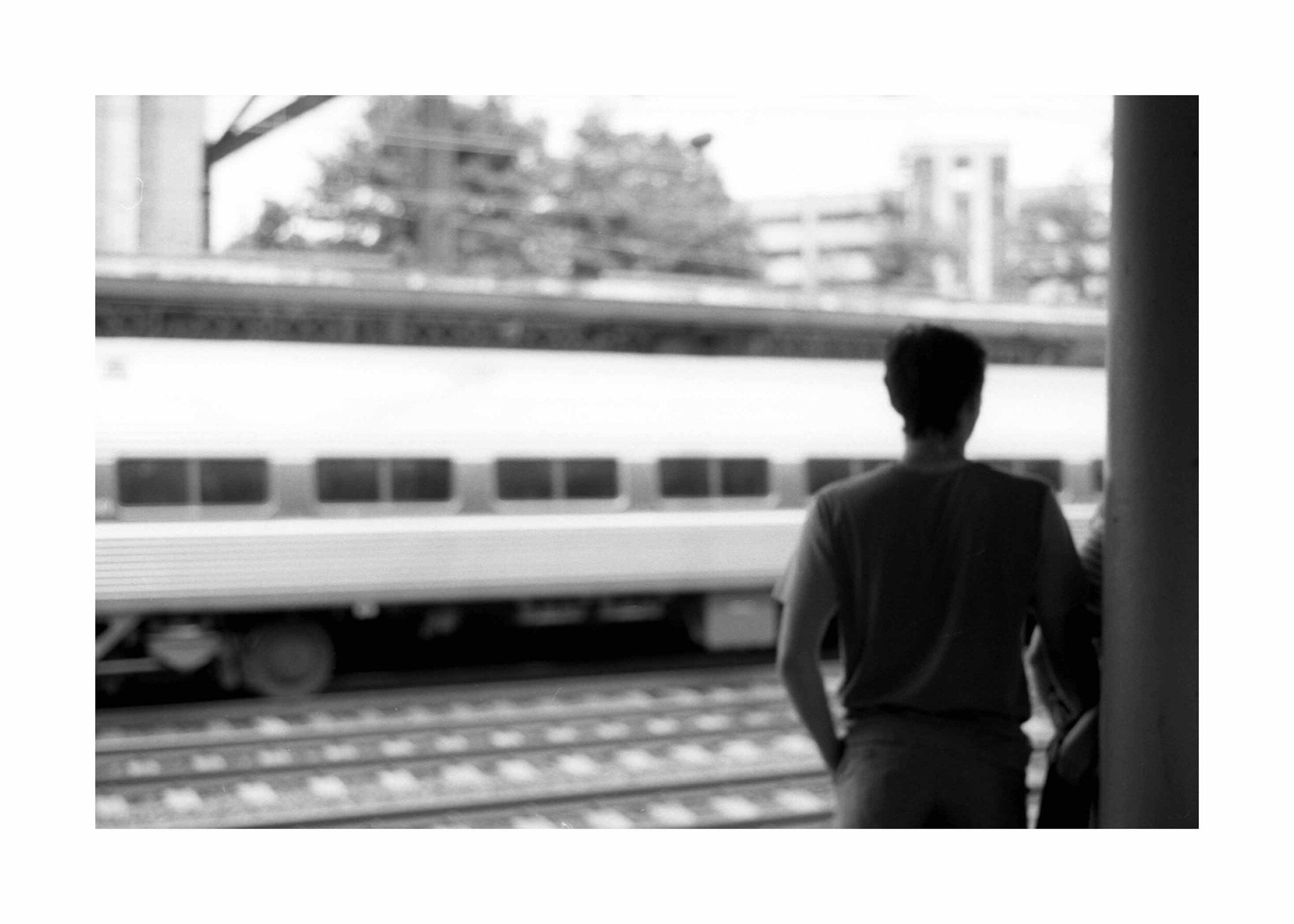train249edit.jpg