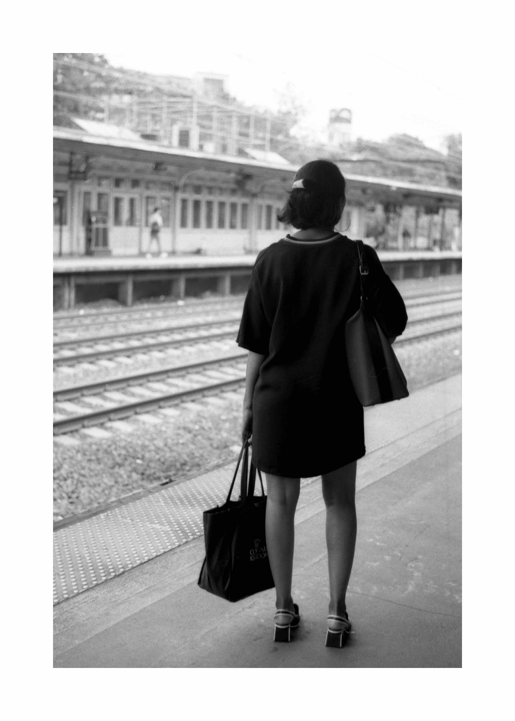train255edit.jpg