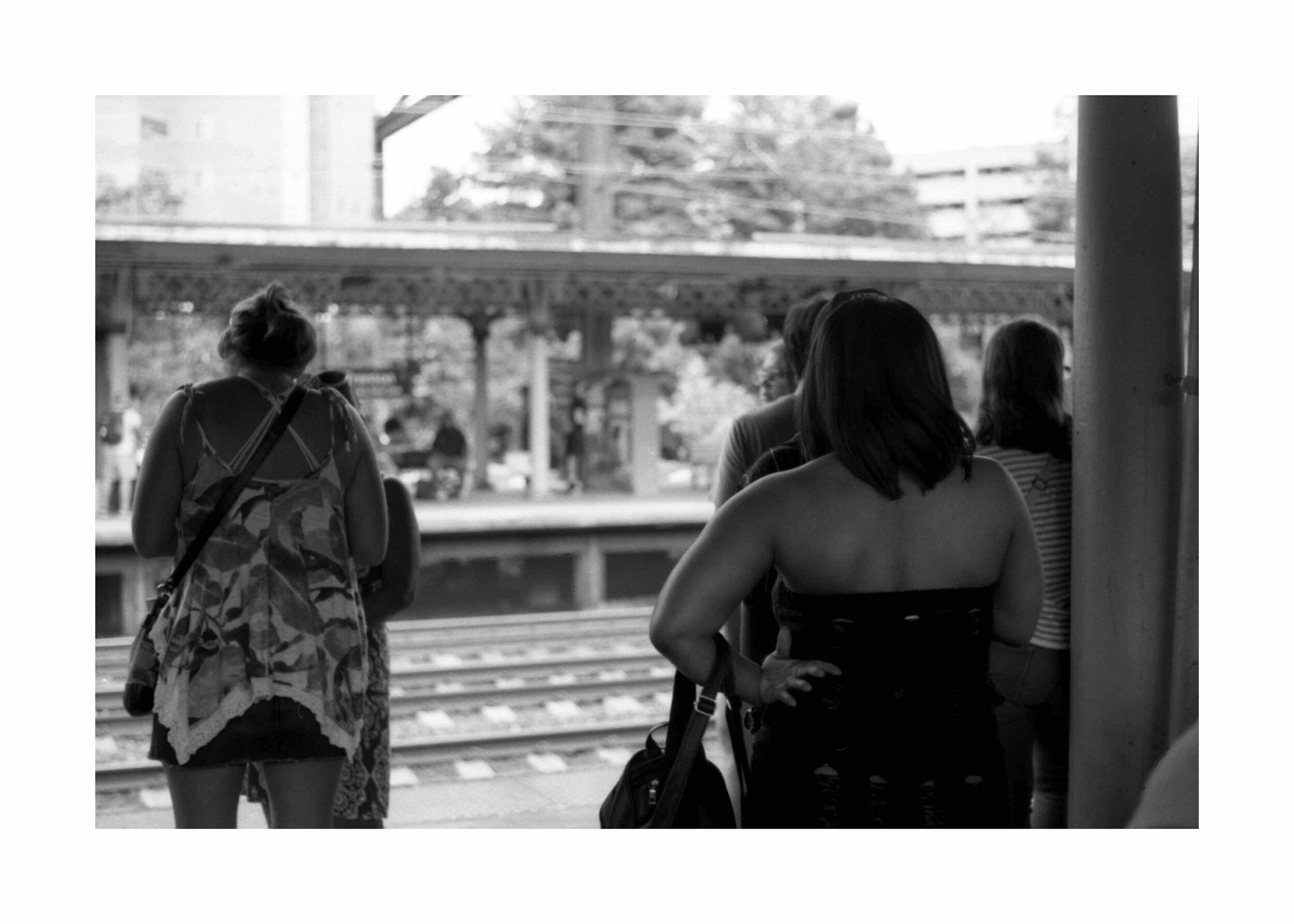 train253.jpg