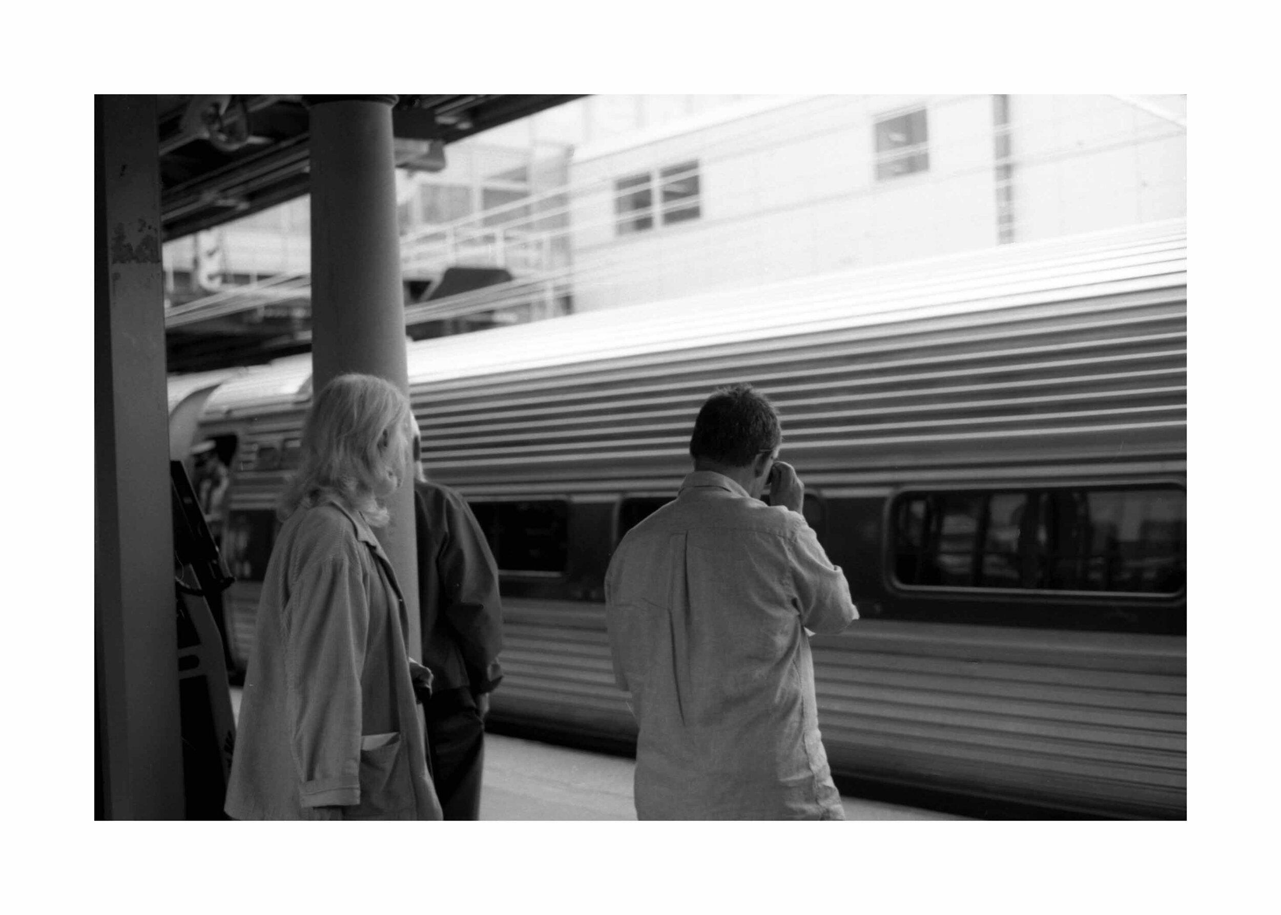 train251edit.jpg