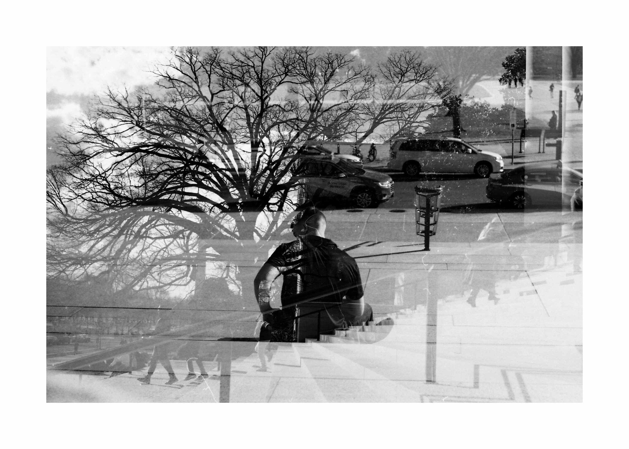 washington+dc+003.jpg