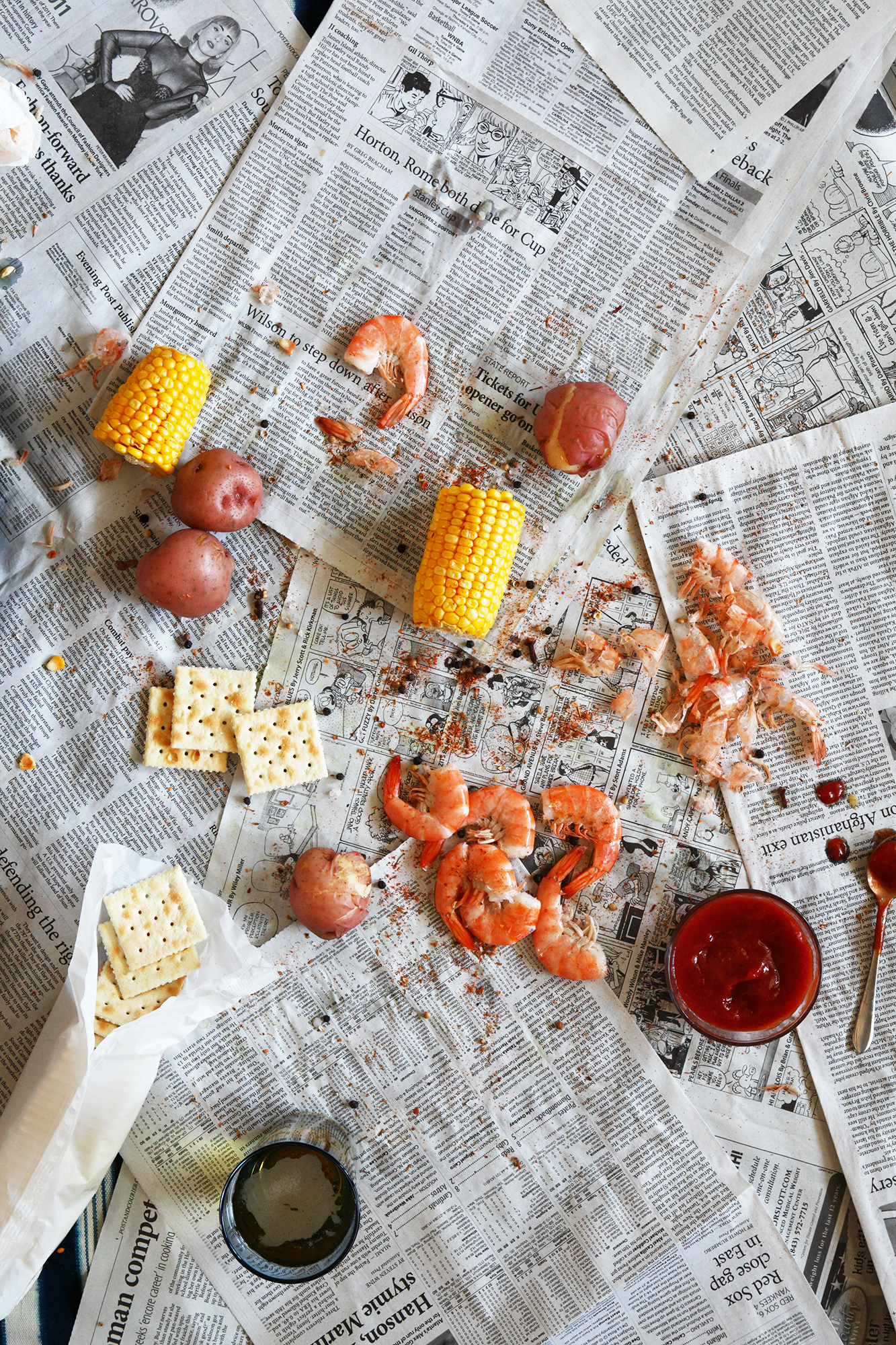 Shrimp_02.jpg