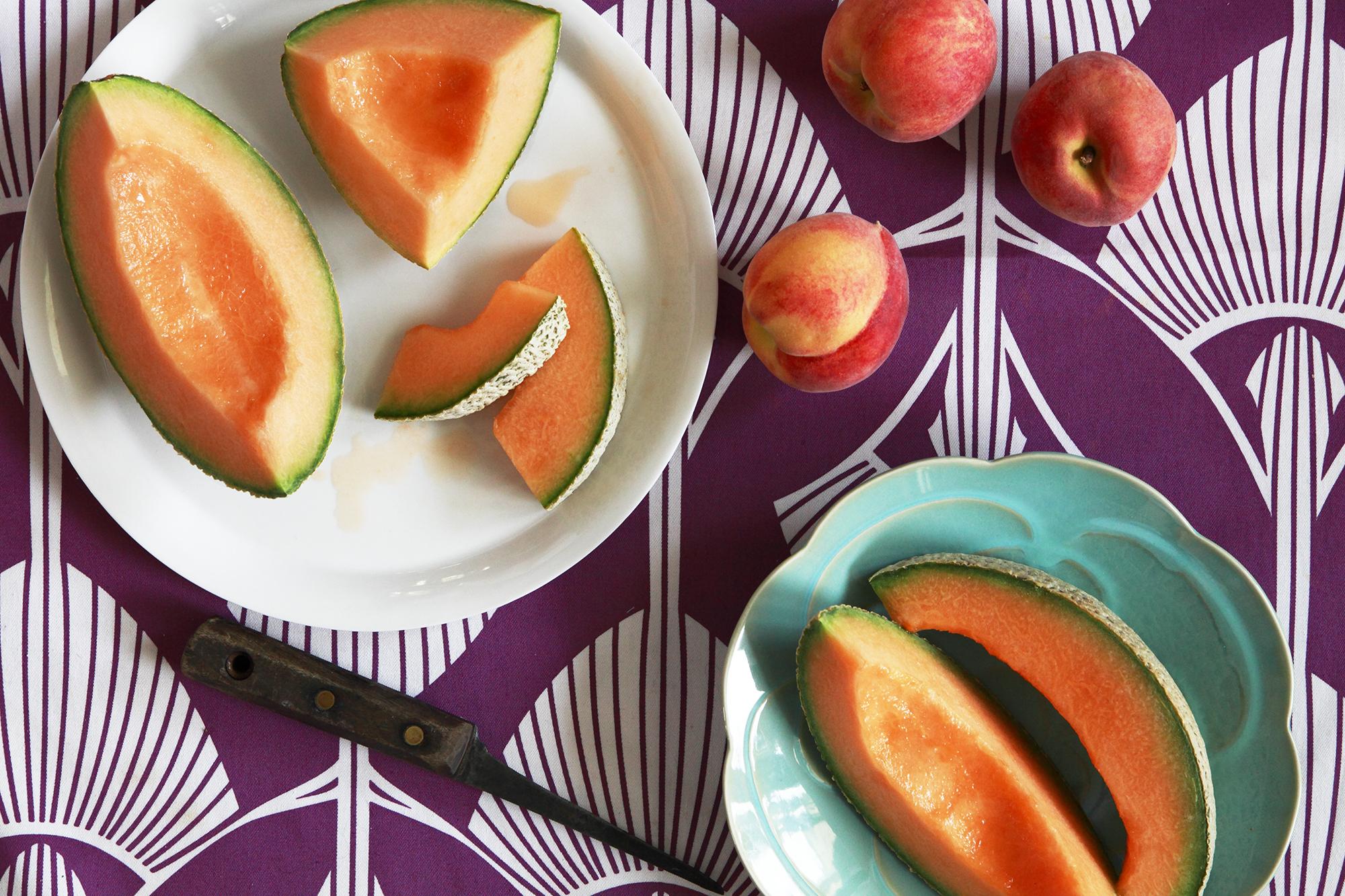 Melon-Peaches.jpg