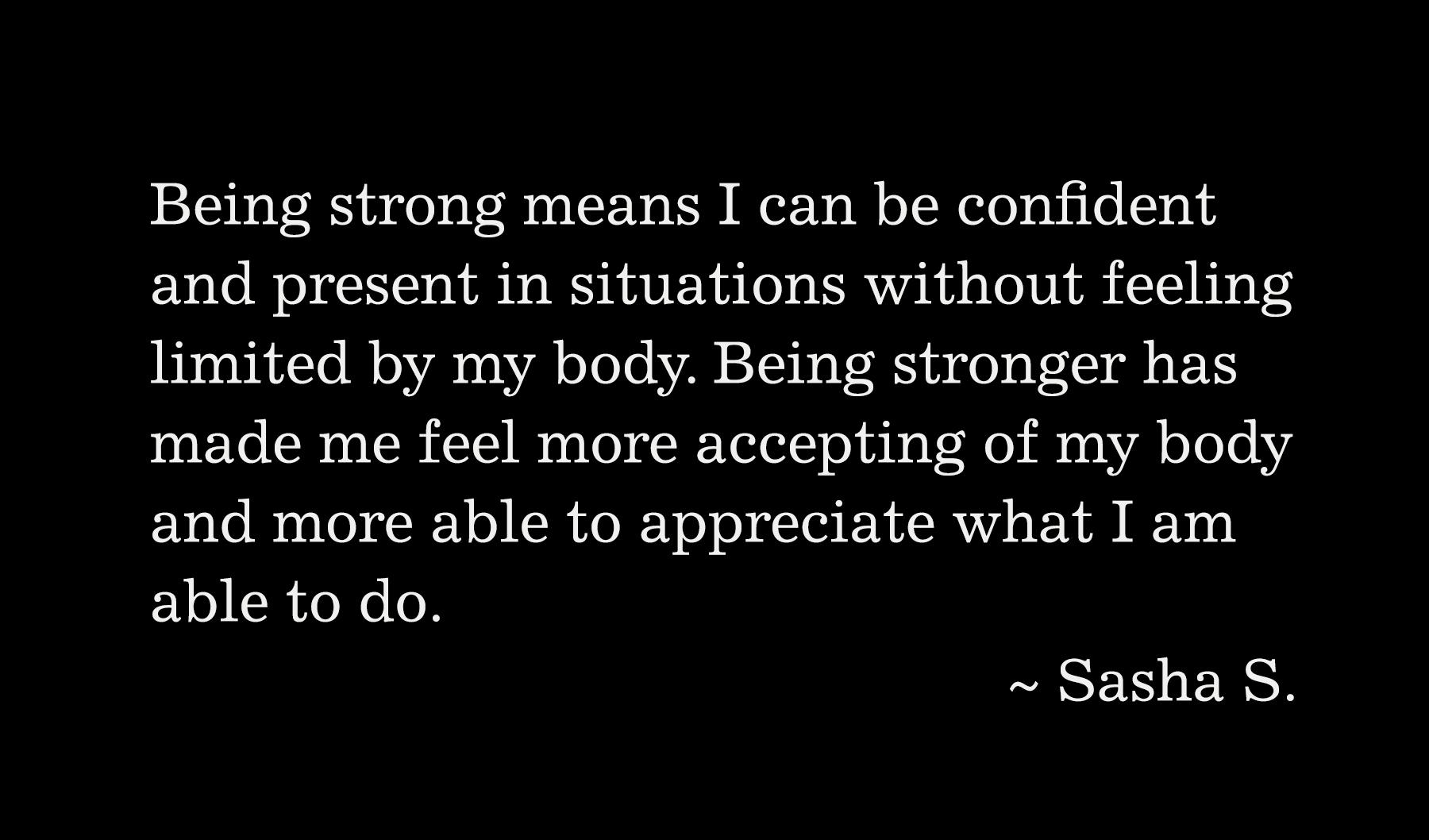 SashS-quote.jpg