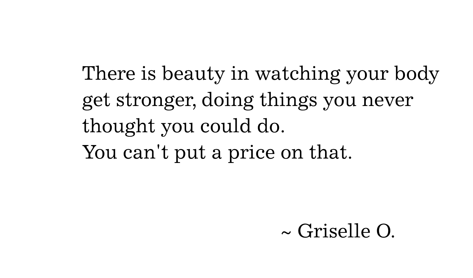 Griselle O-quote.jpg