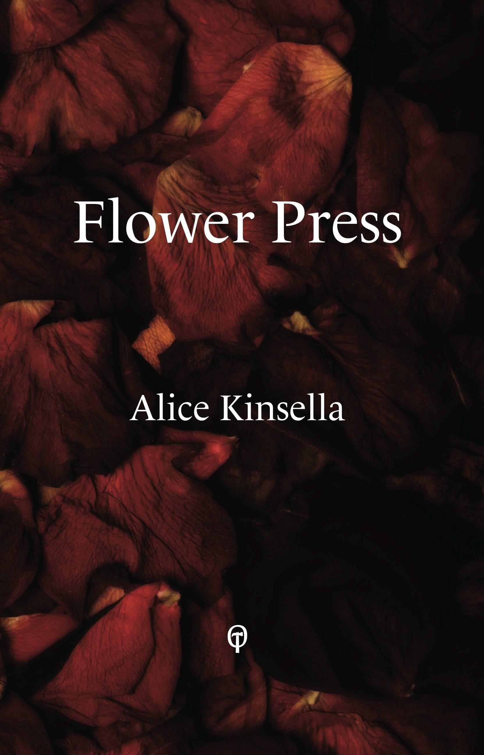 Flower Press Cover.jpg