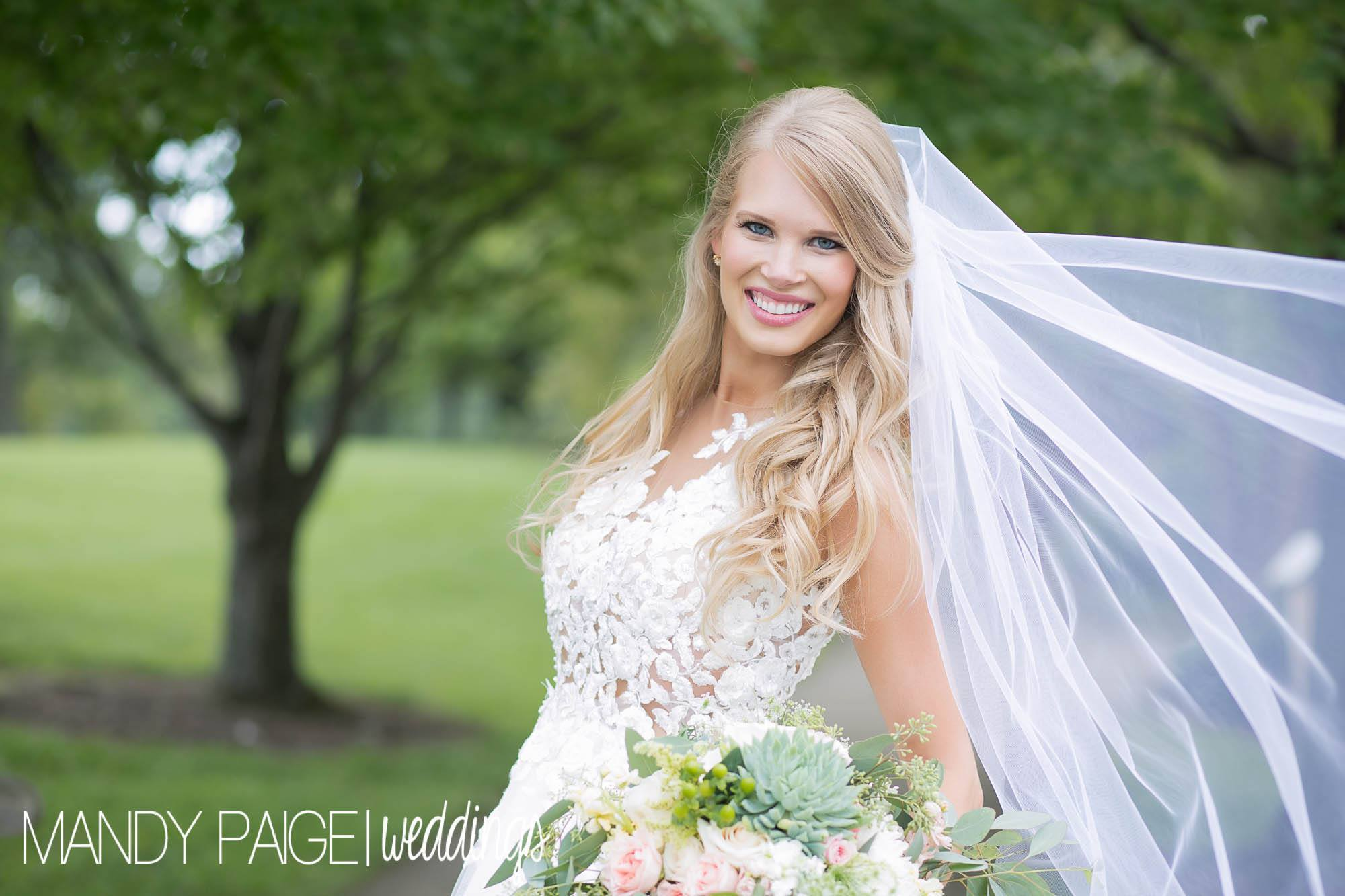 Mandy Paige Photography
