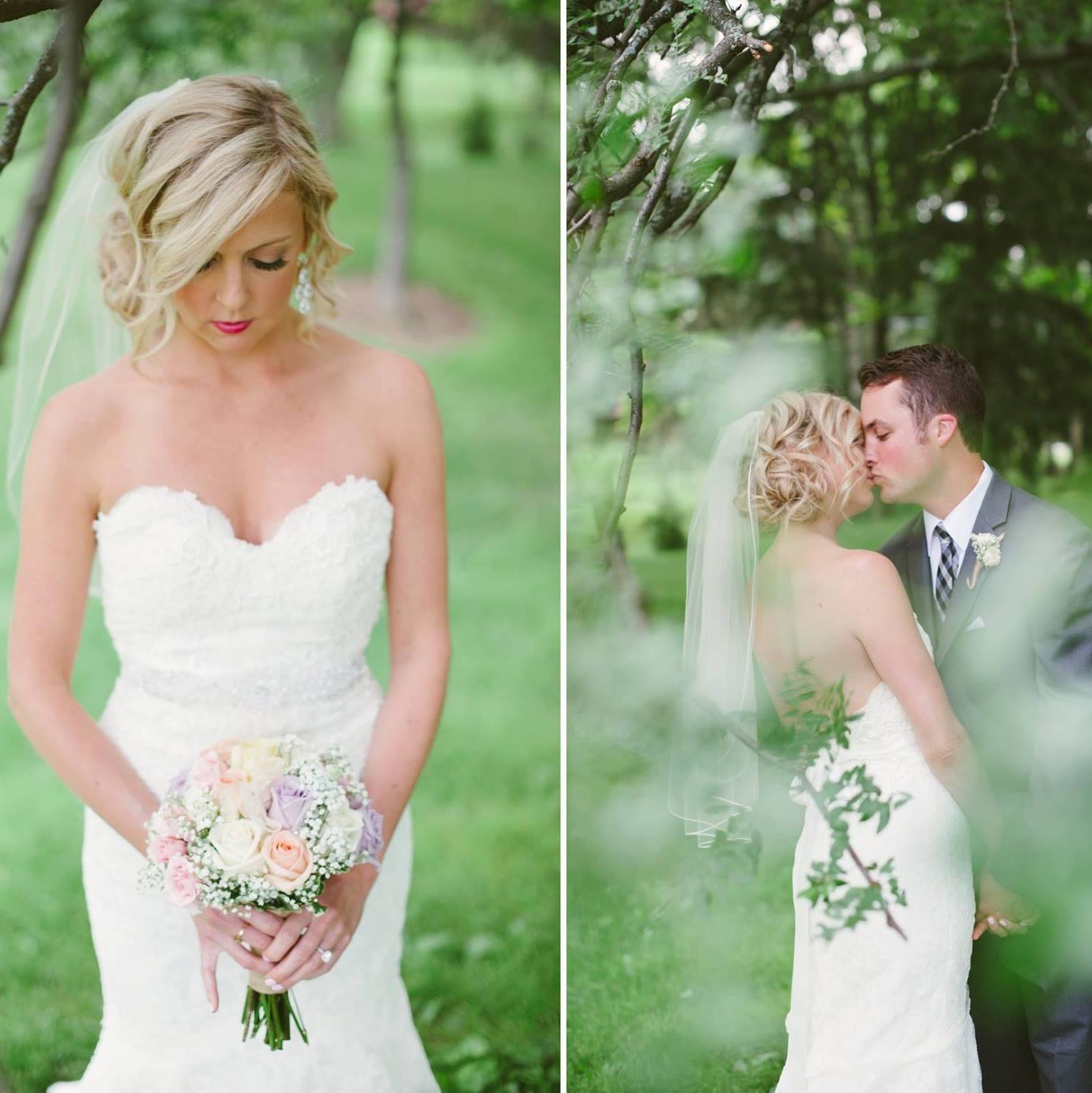 Ashley West Photography