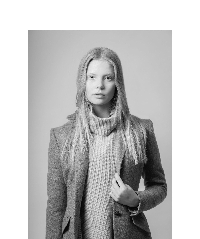 Marcin Muchalski Fashion 0009.JPG