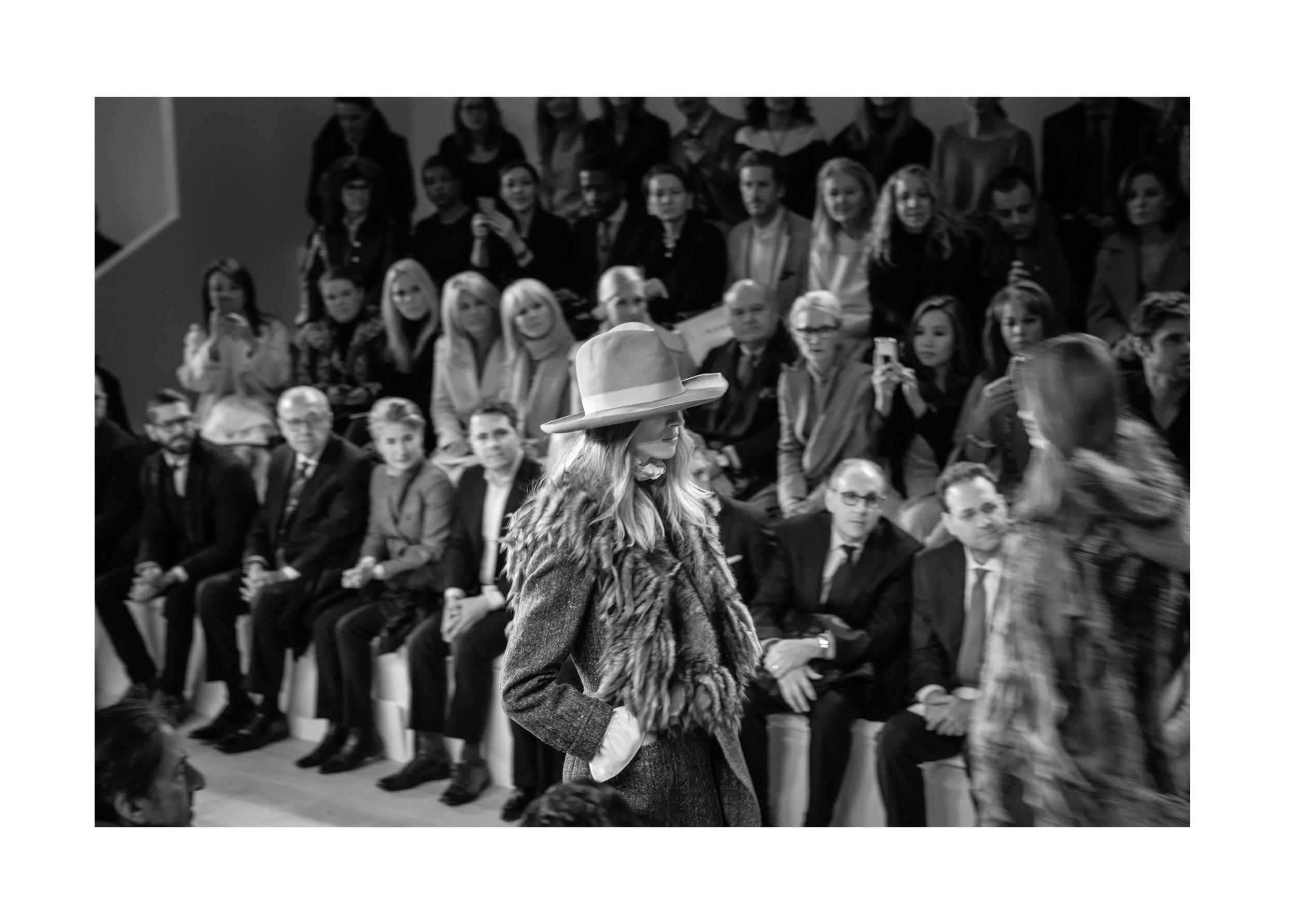 Marcin Muchalski Fashion 0014.JPG