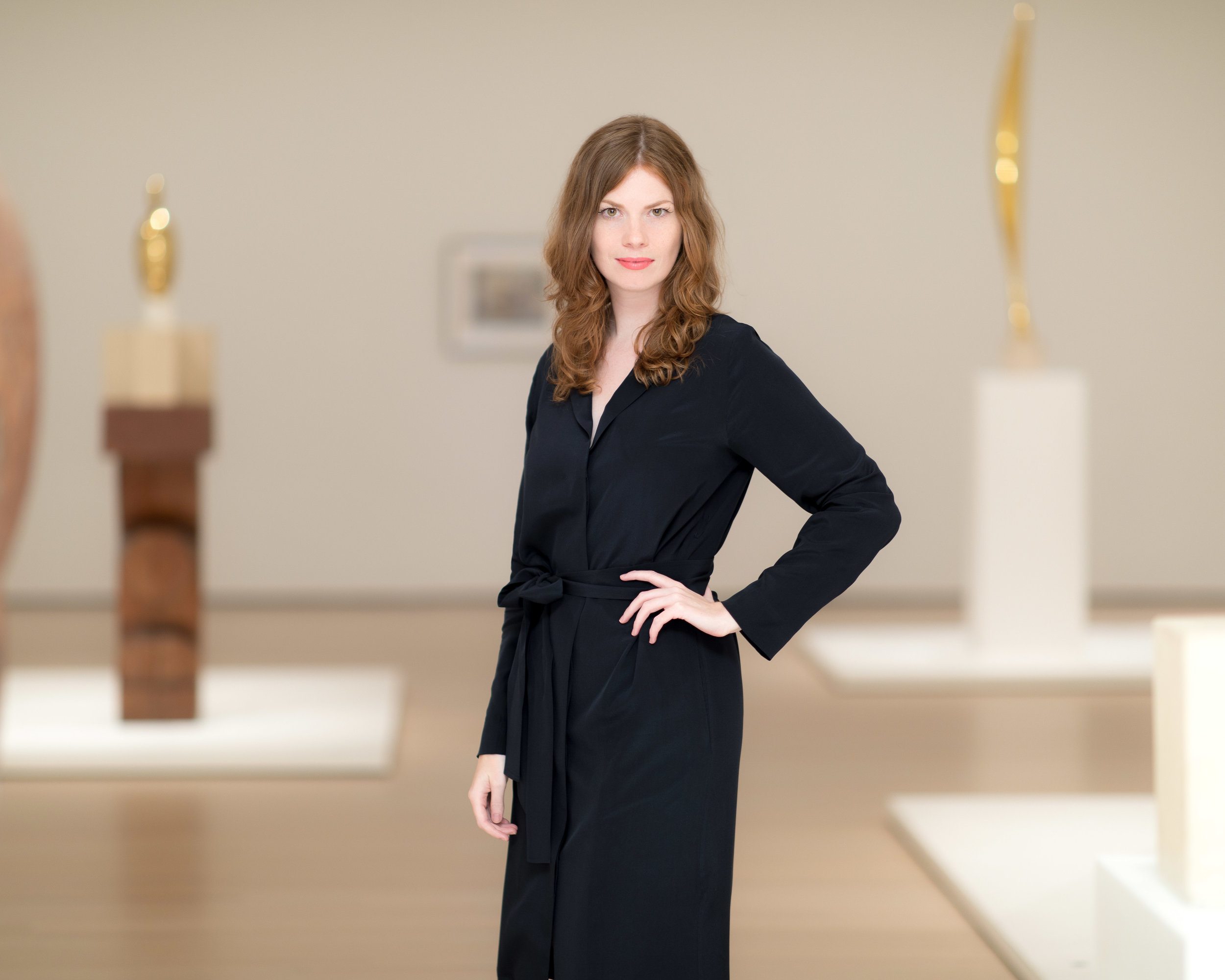 180926_MoMA_MRC_Fellows_0201-Edit.JPG