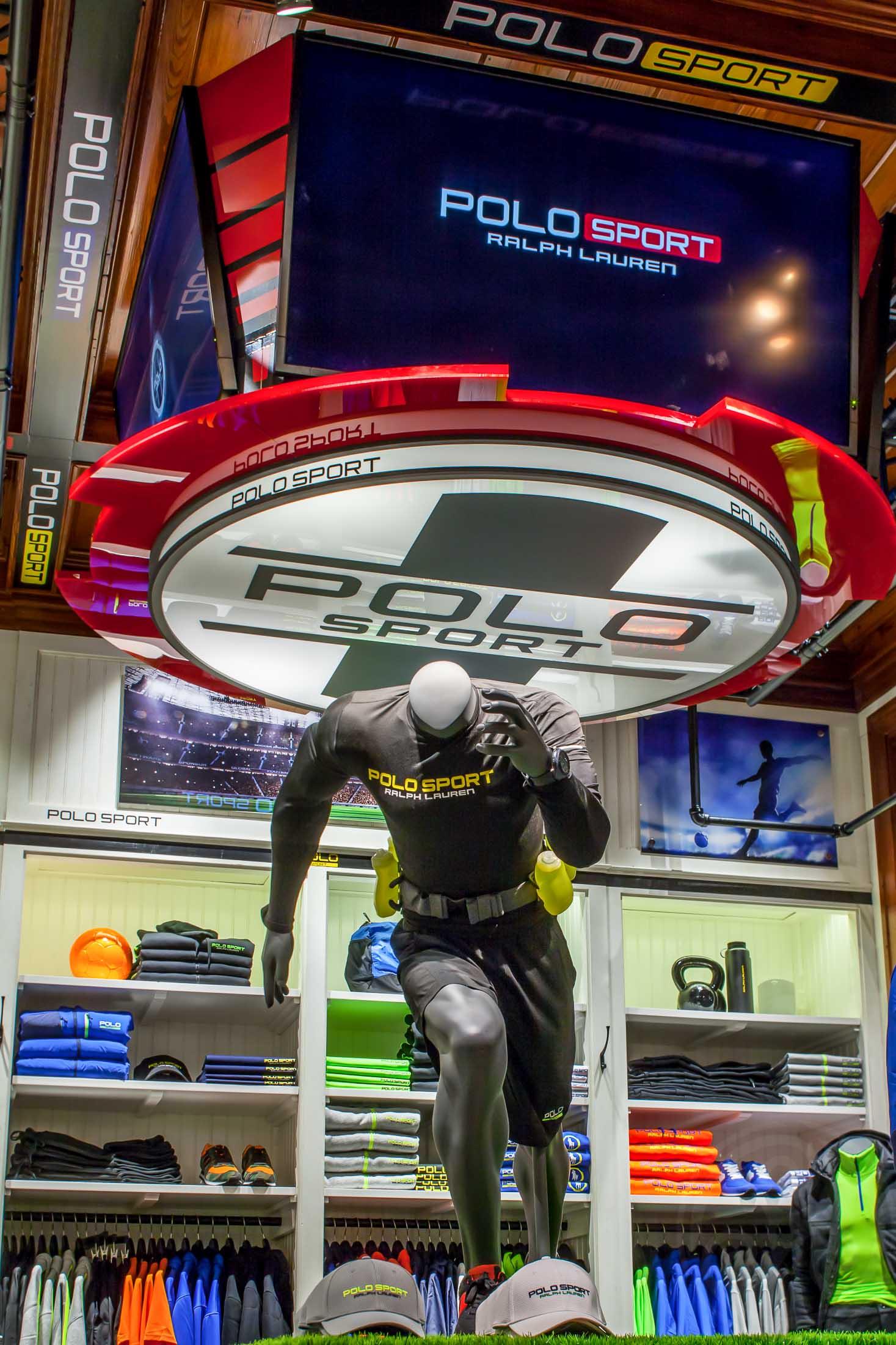 MarcinMuchalski_RetailStores_0081.JPG